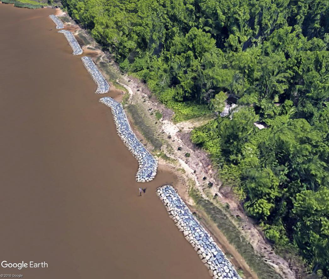 Essex 3D - Google Earth 3.jpg