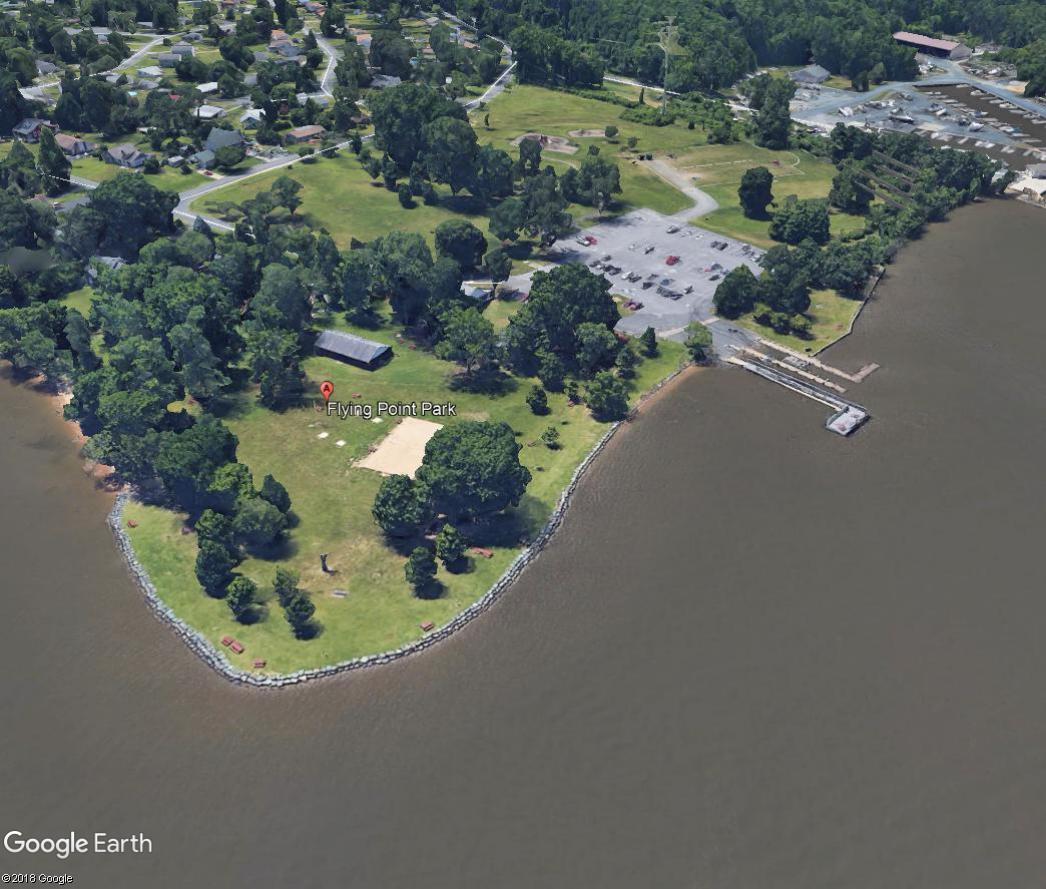 Flying Point Park (1) Google 3D.jpg