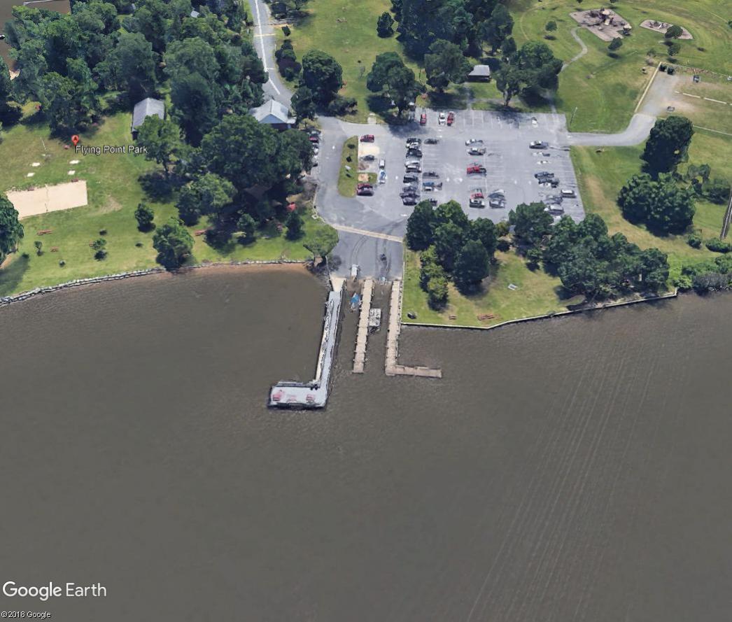 Flying Point Park (2) Google 3D.jpg