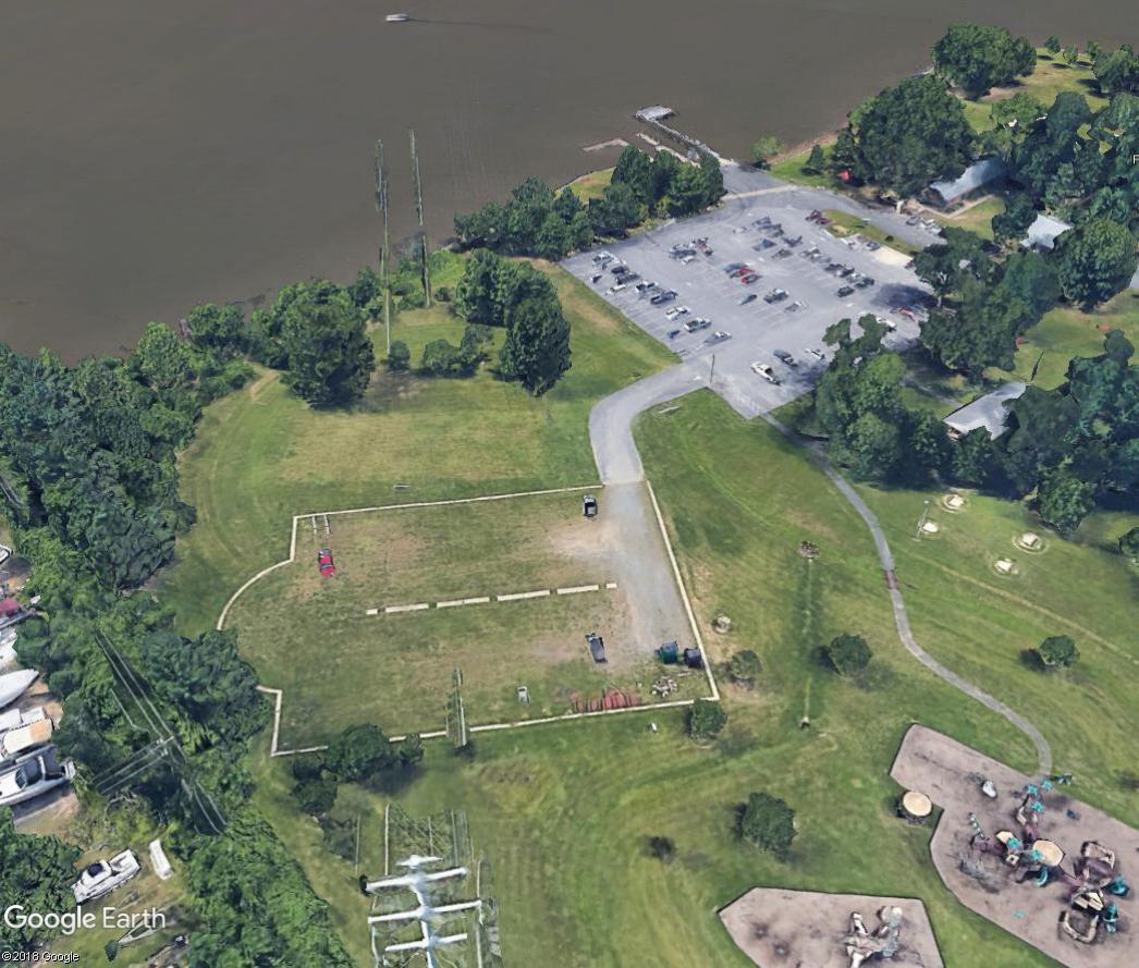 Flying Point Park (3) Google 3D.jpg