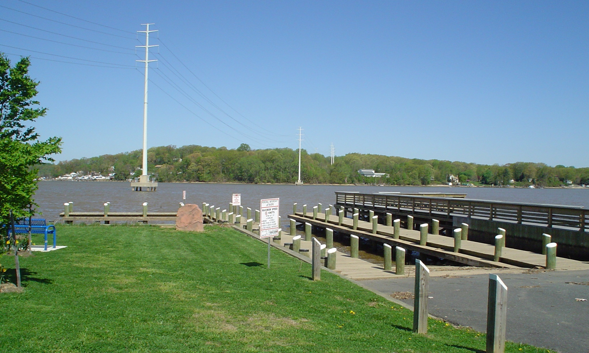 Flying Point Park (5).jpg