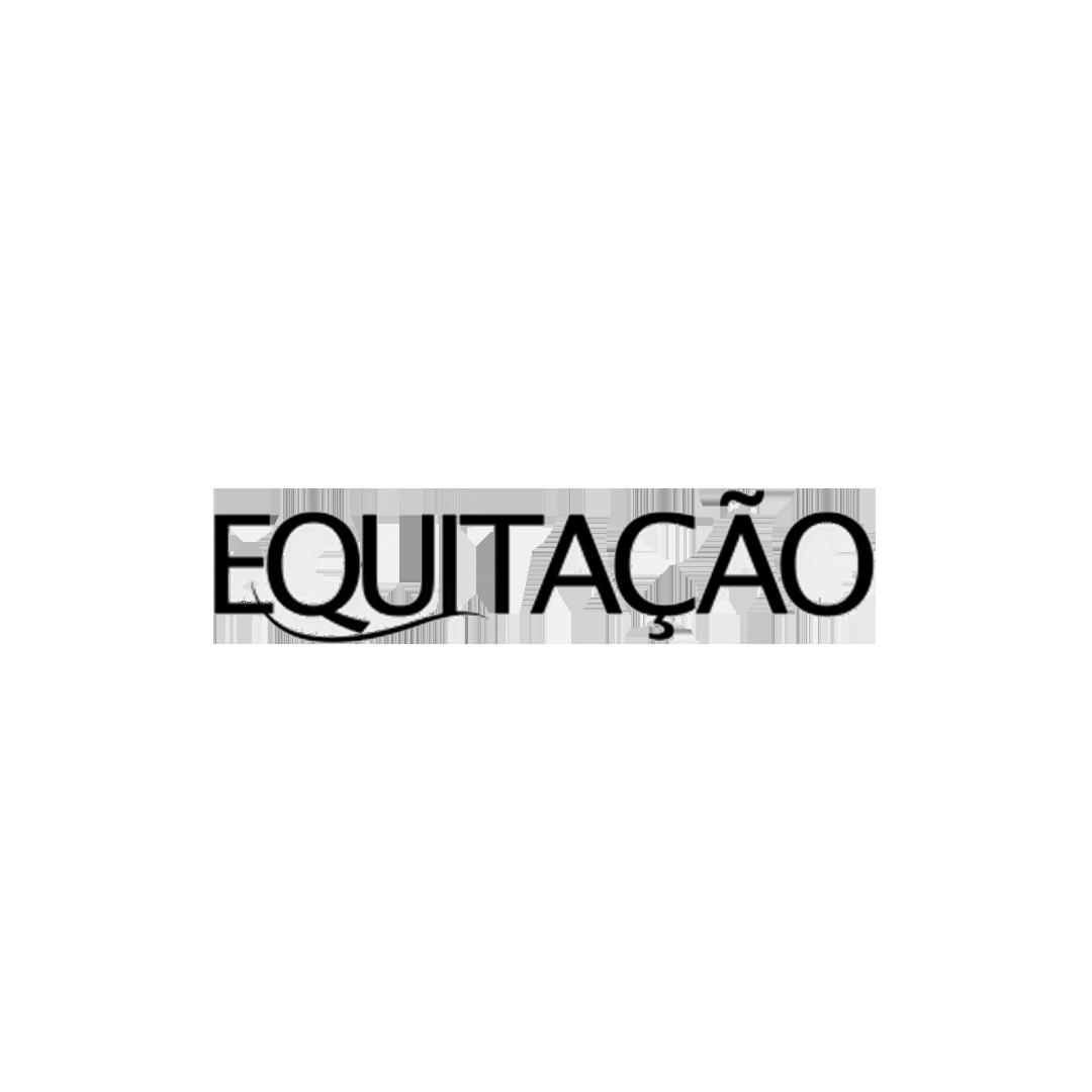 Logo equitaçao.png