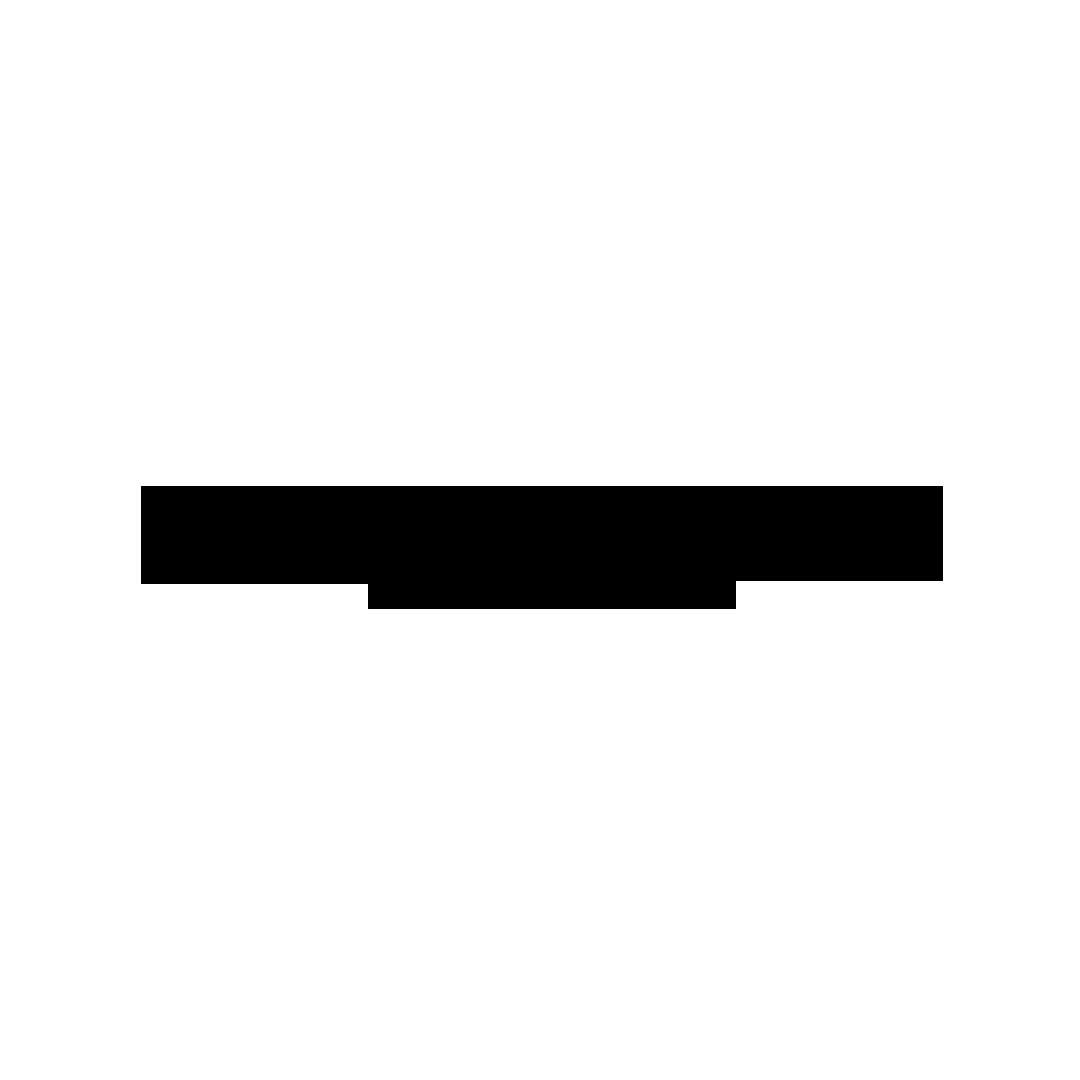 Logo neonymus.png