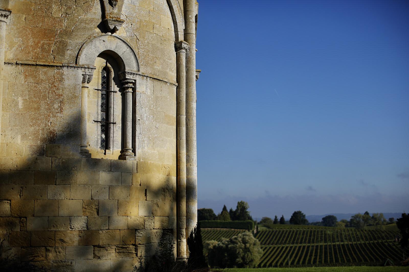 chateau-rigaud-weddings_0001.jpg