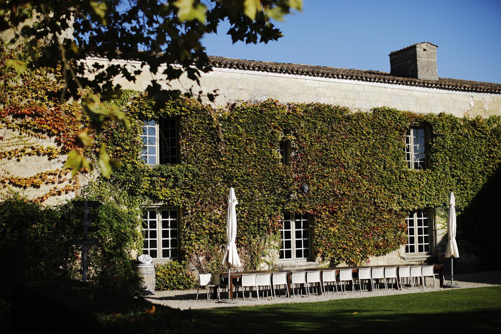 chateau-rigaud-weddings_0004.jpg