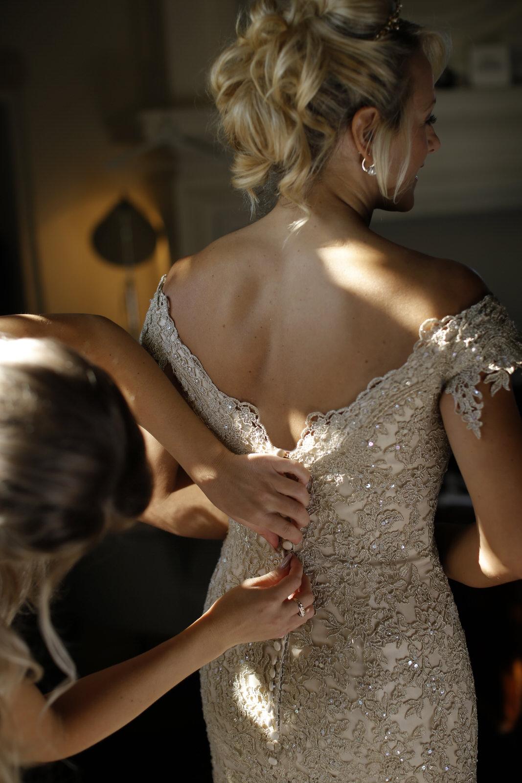 chateau-rigaud-weddings_0018.jpg