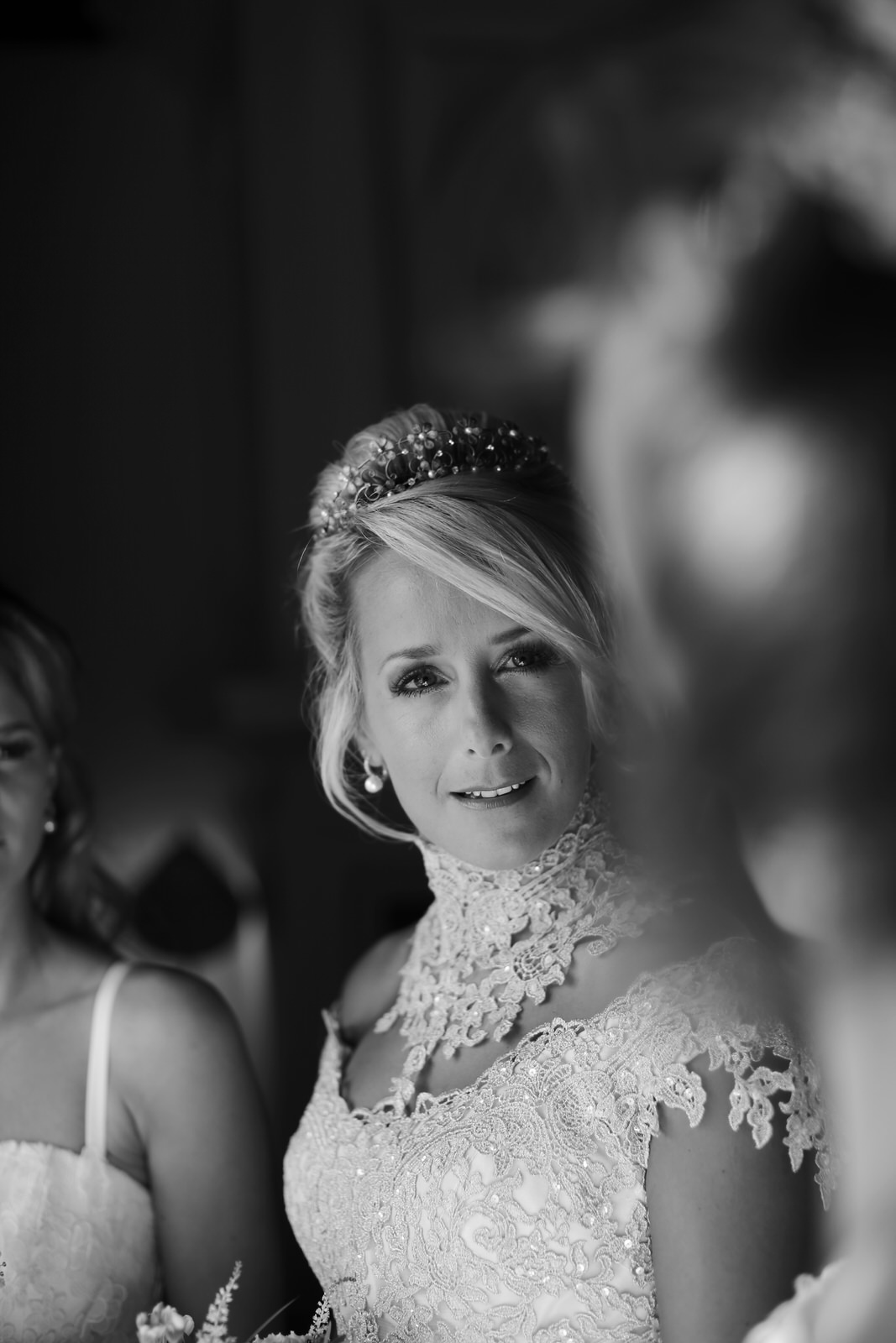 chateau-rigaud-weddings_0021.JPG