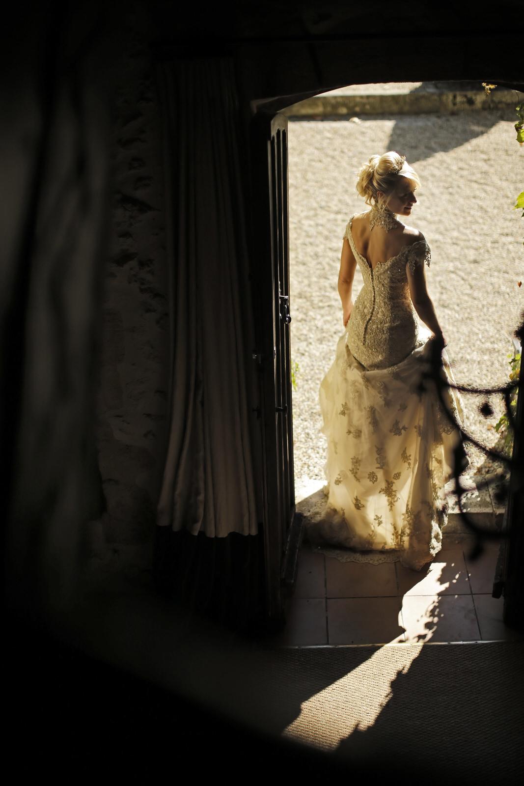 chateau-rigaud-weddings_0022.jpg