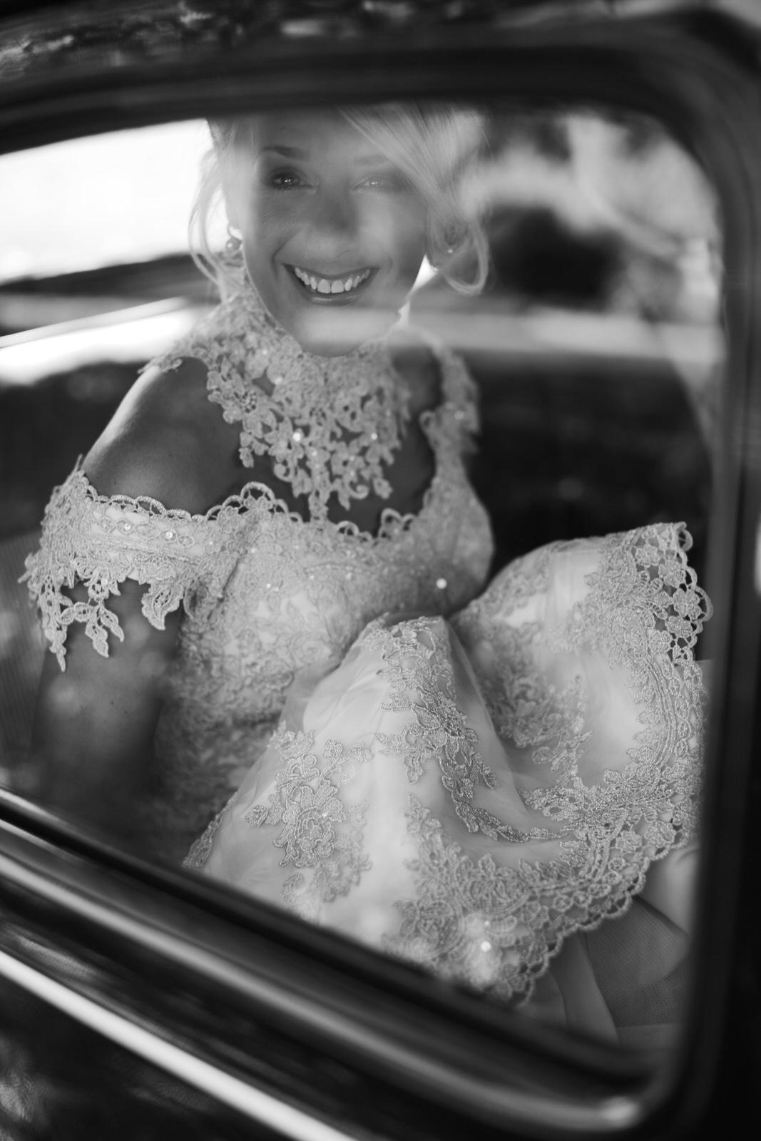 chateau-rigaud-weddings_0023.JPG