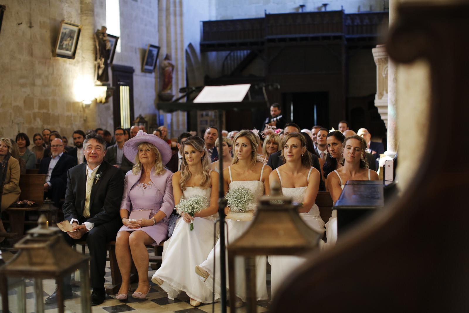 chateau-rigaud-weddings_0026.JPG