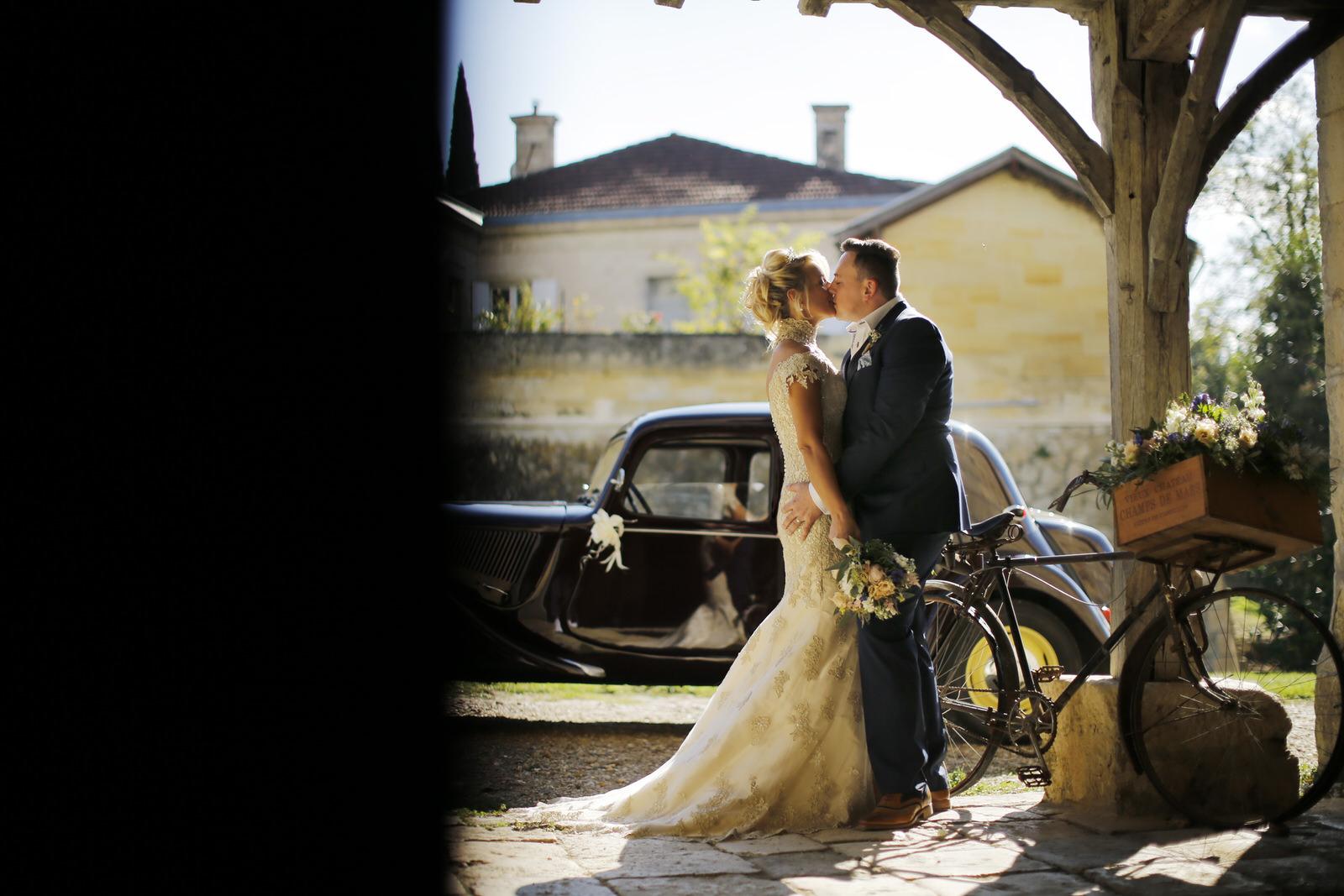 chateau-rigaud-weddings_0028.JPG