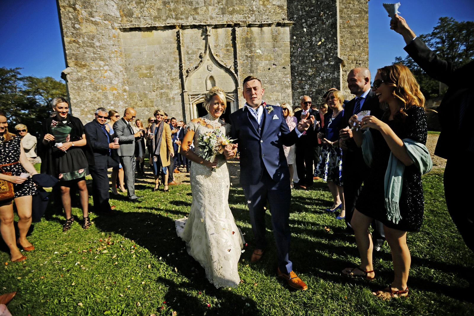 chateau-rigaud-weddings_0029.JPG