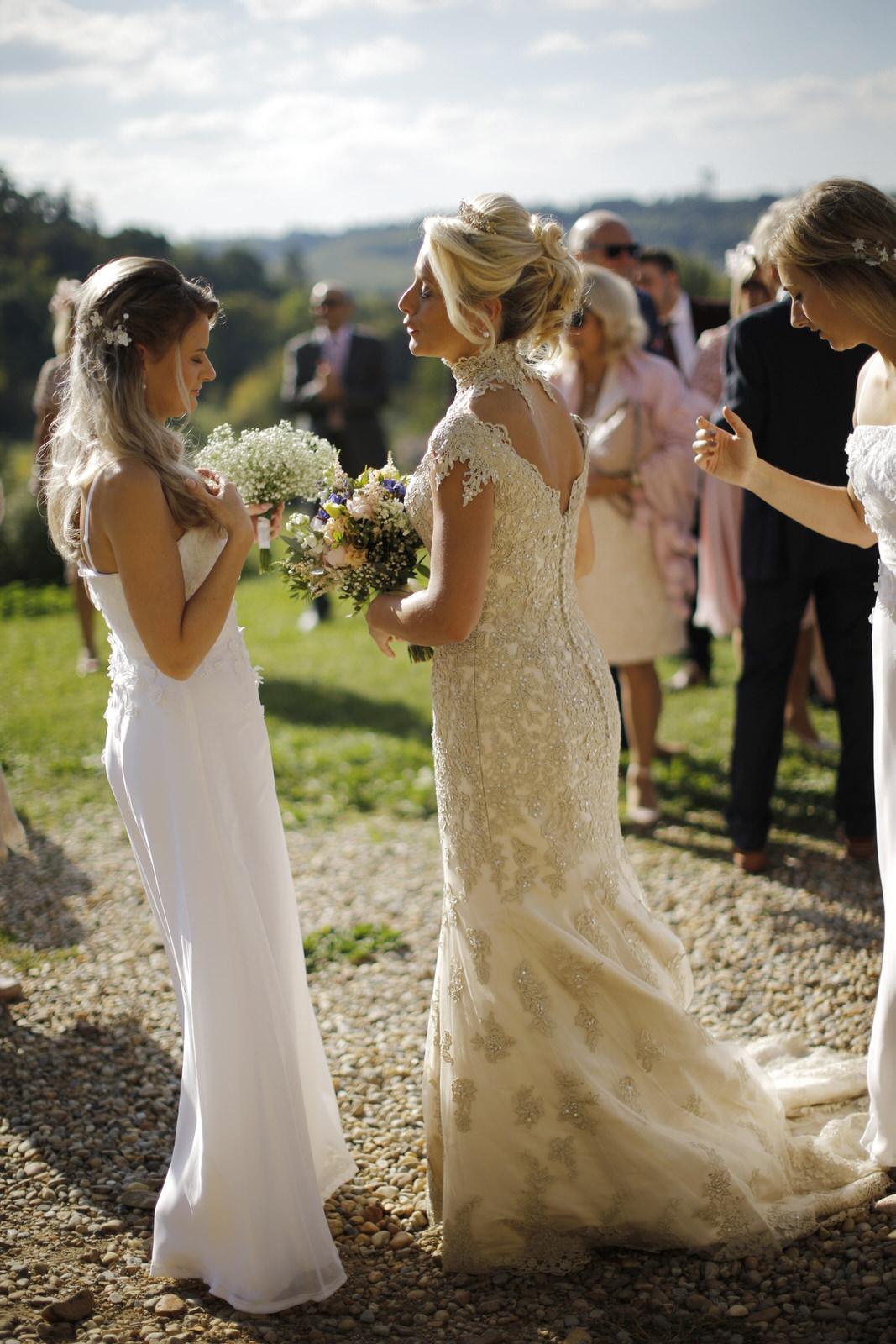 chateau-rigaud-weddings_0034.JPG