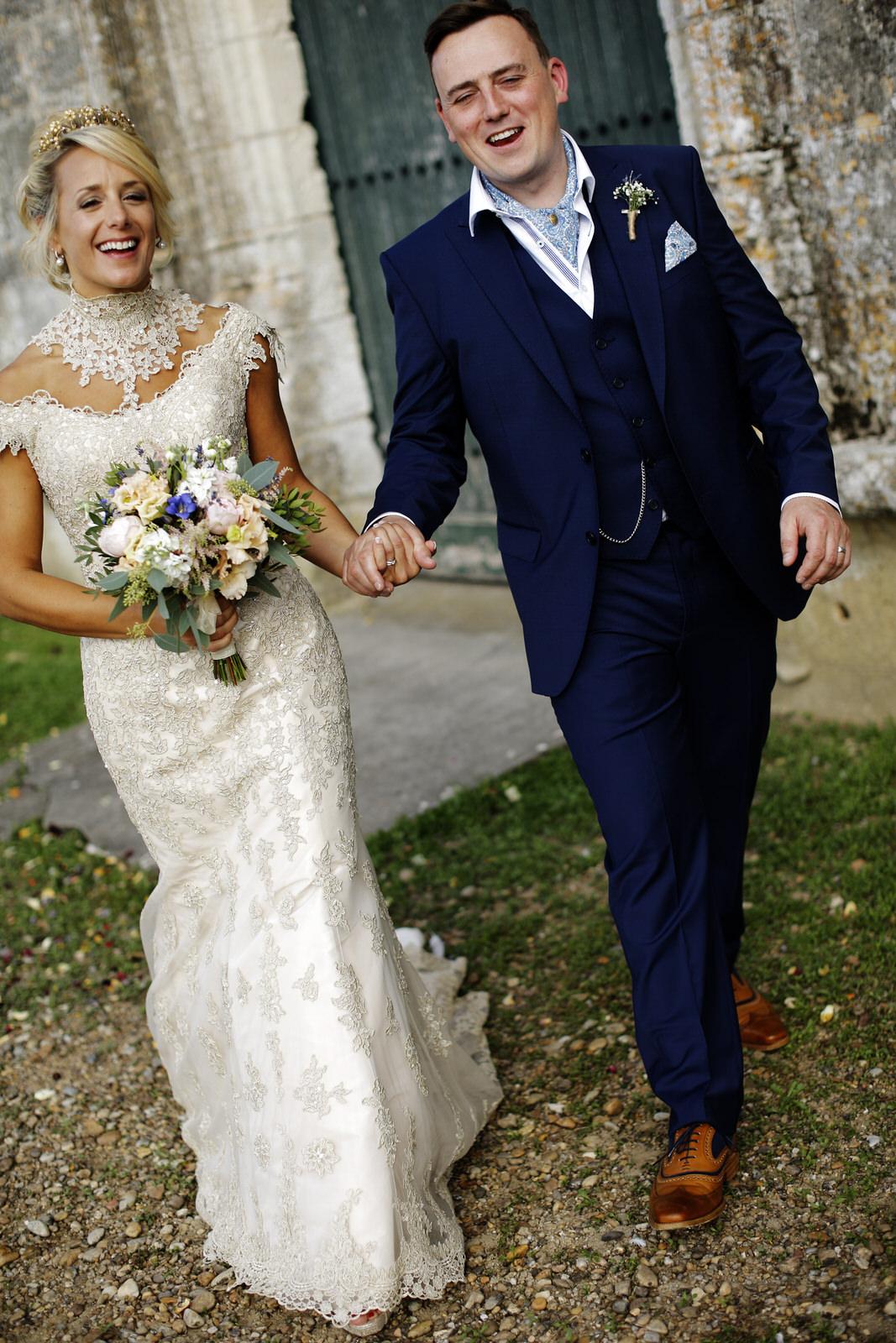 chateau-rigaud-weddings_0036.JPG