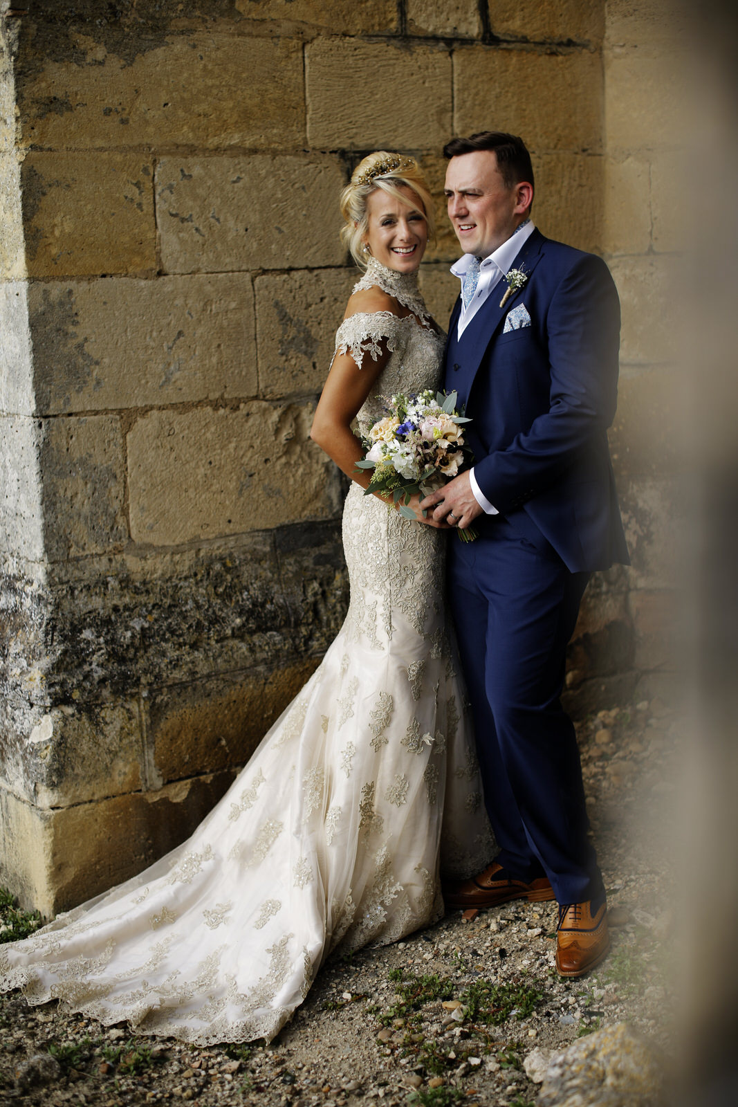 chateau-rigaud-weddings_0038.JPG