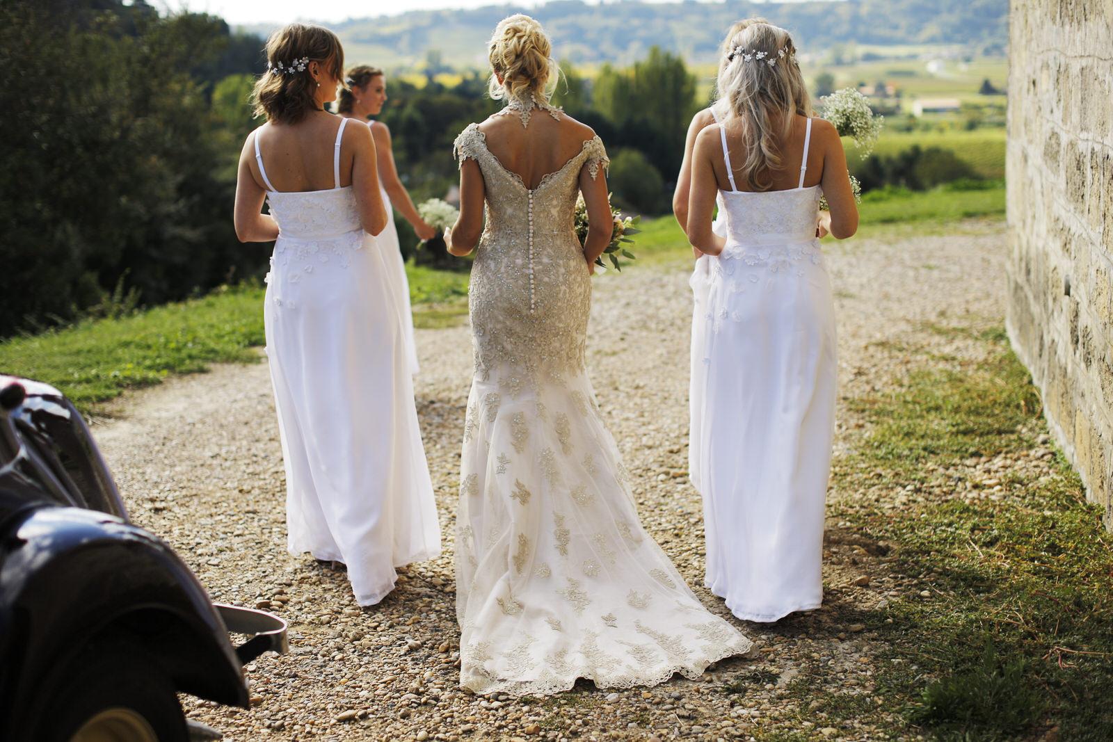 chateau-rigaud-weddings_0043.JPG