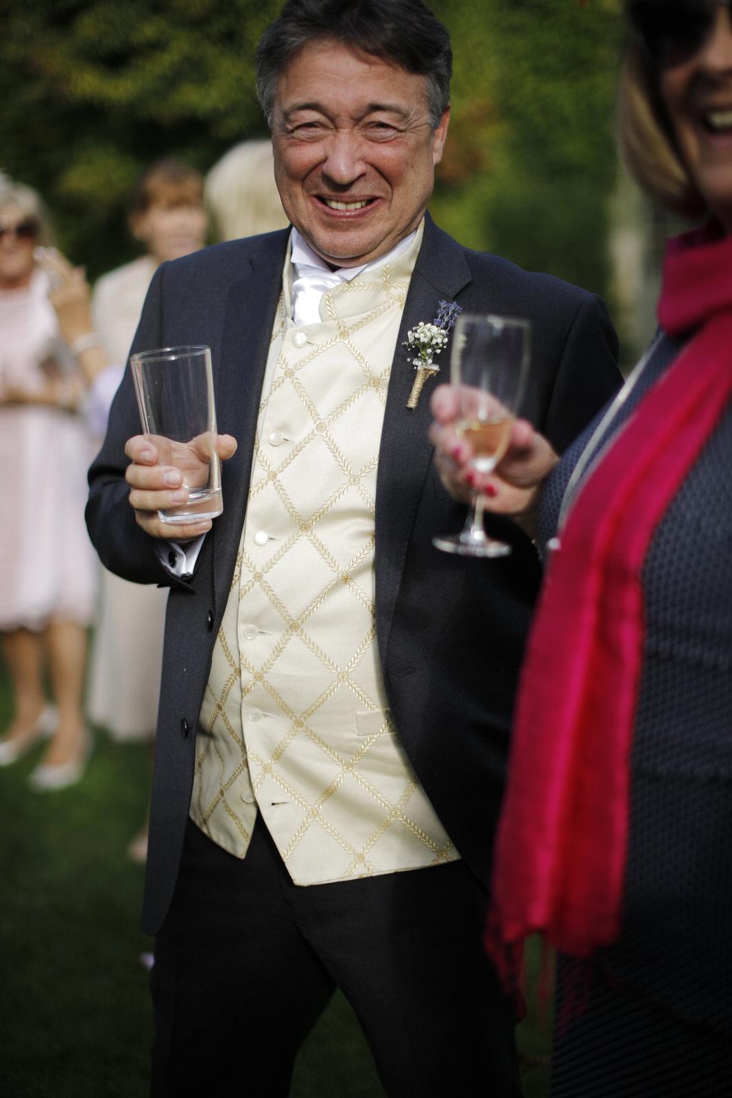 chateau-rigaud-weddings_0048.JPG