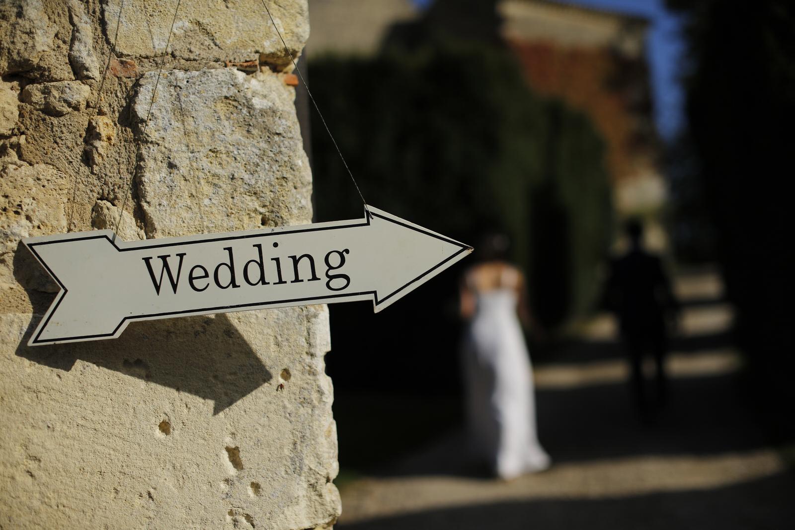 chateau-rigaud-weddings_0046.JPG