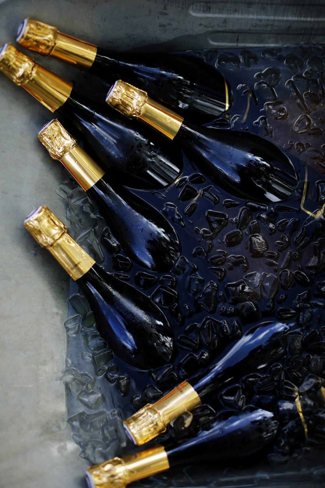 chateau-rigaud-weddings_0050.JPG