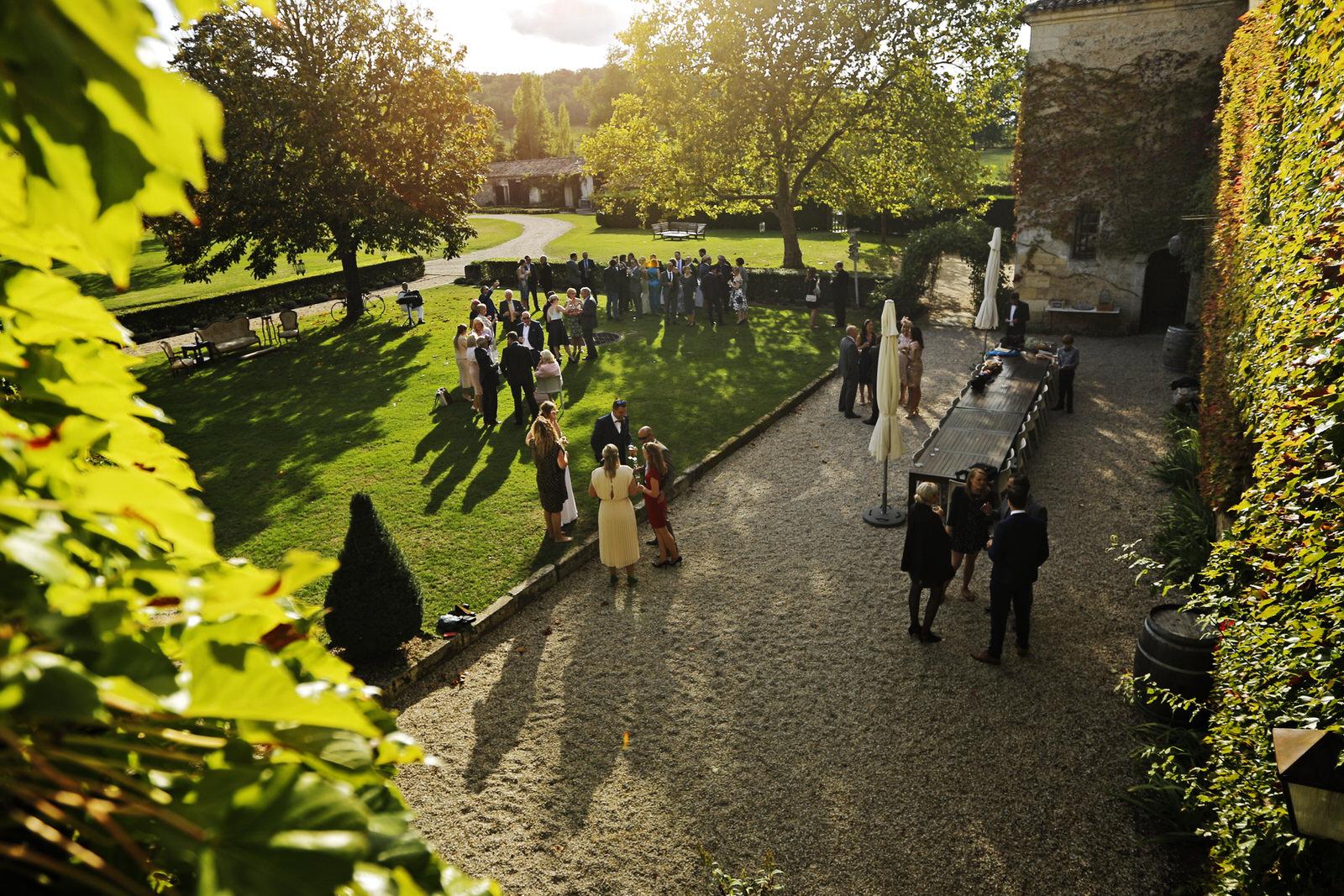 chateau-rigaud-weddings_0052.JPG