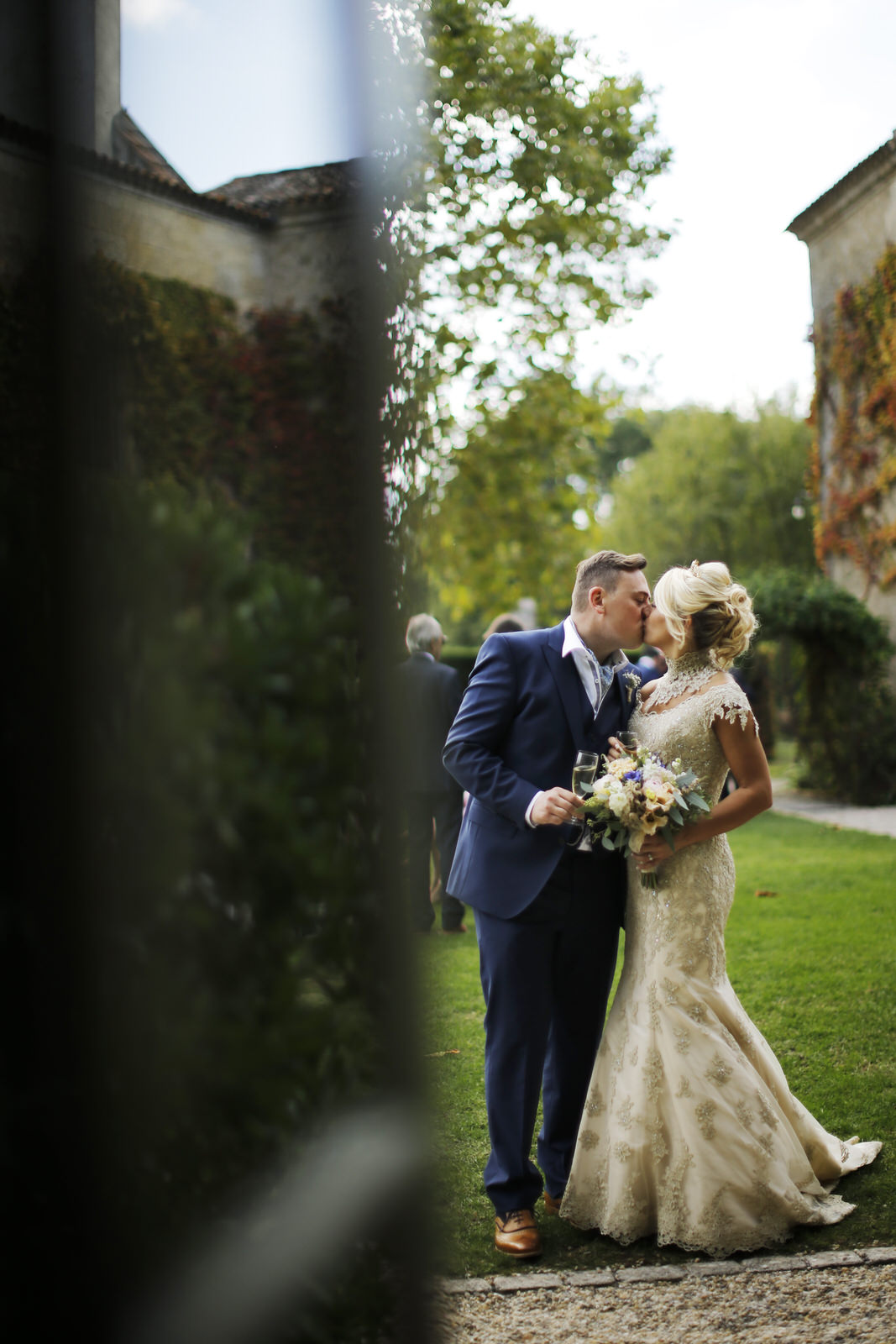 chateau-rigaud-weddings_0056.JPG