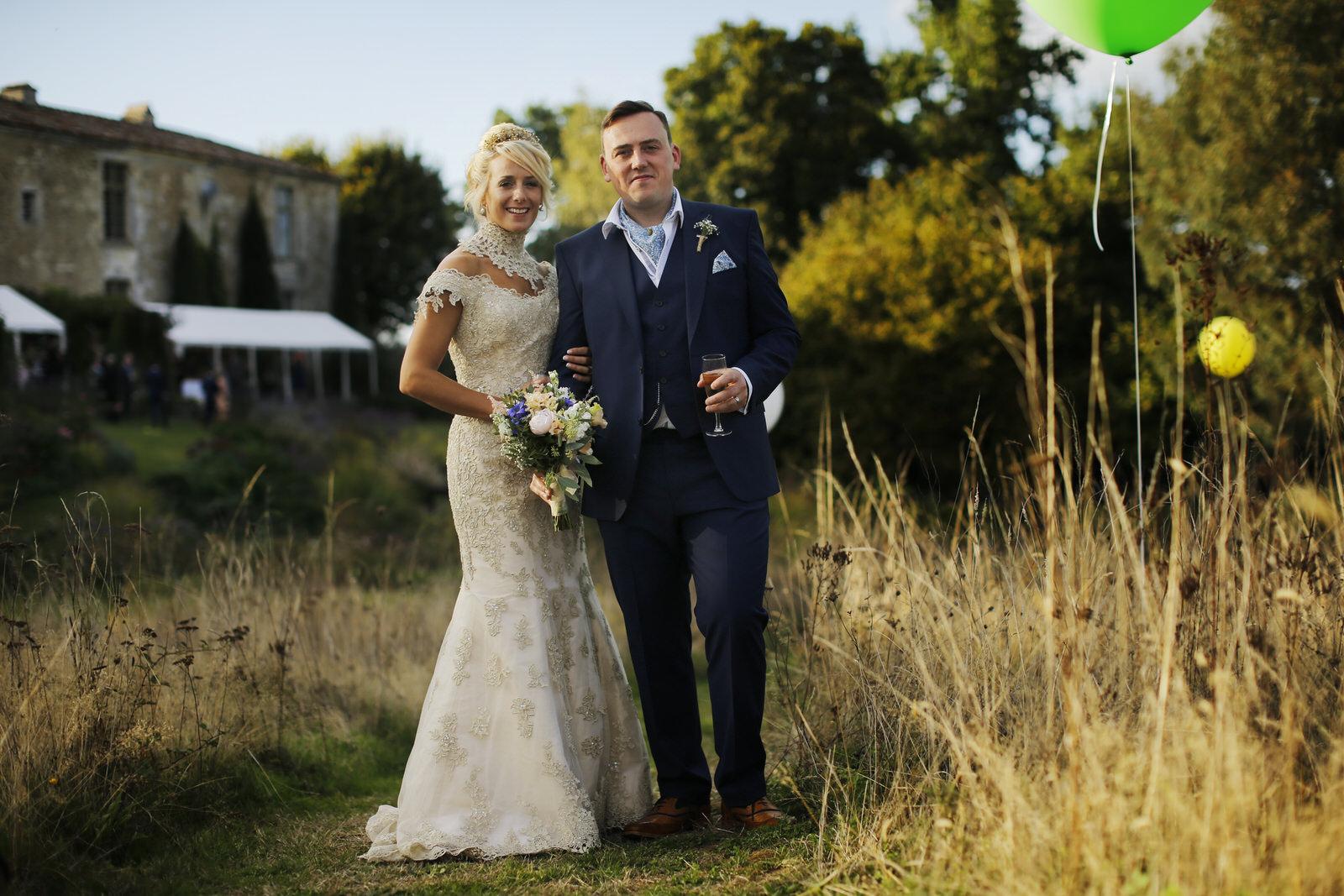 chateau-rigaud-weddings_0059.JPG