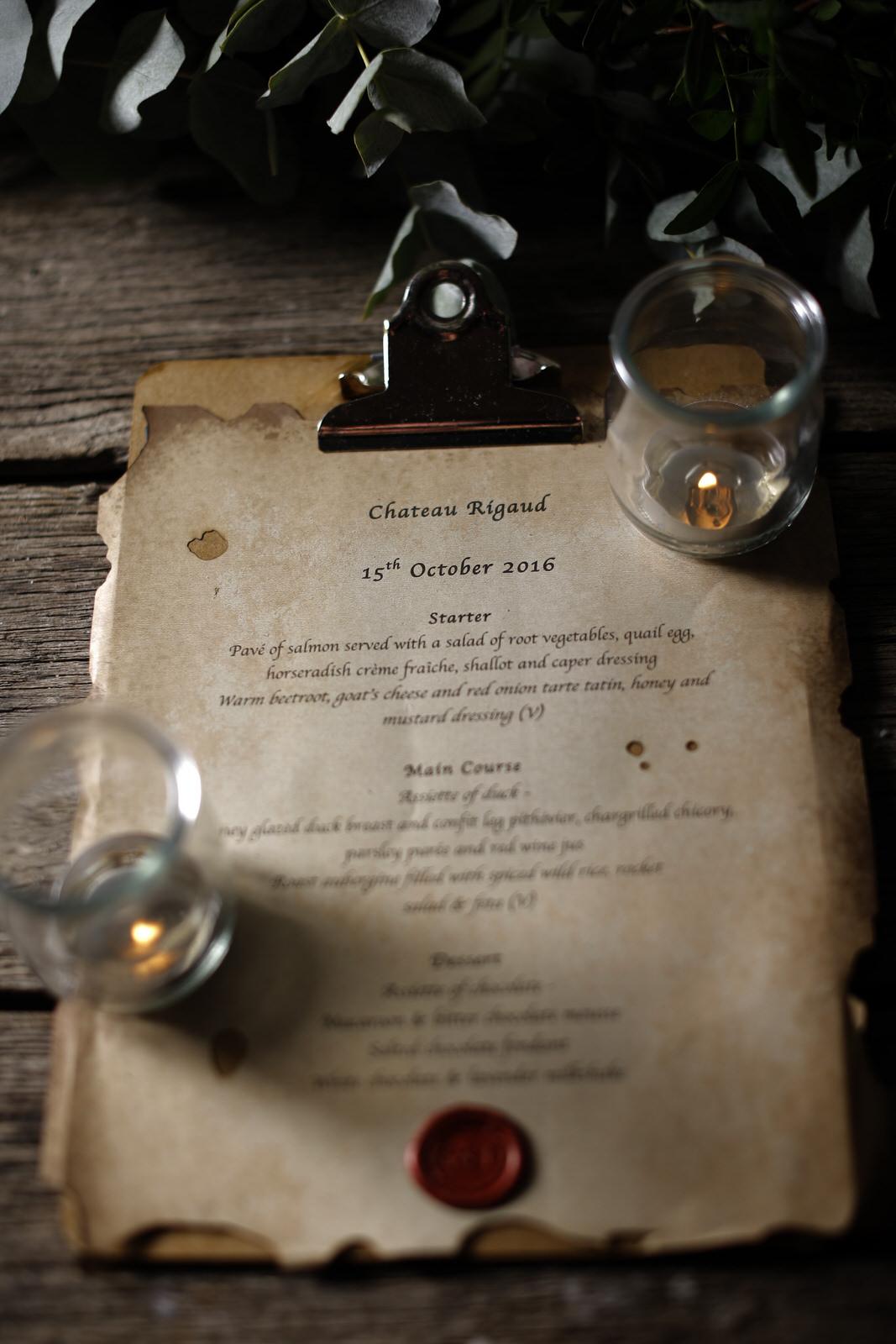 chateau-rigaud-weddings_0073.JPG