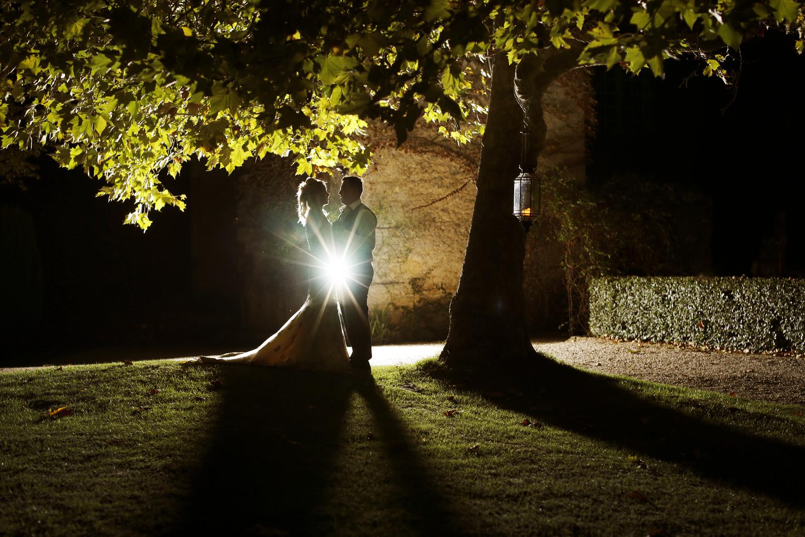 chateau-rigaud-weddings_0072.JPG