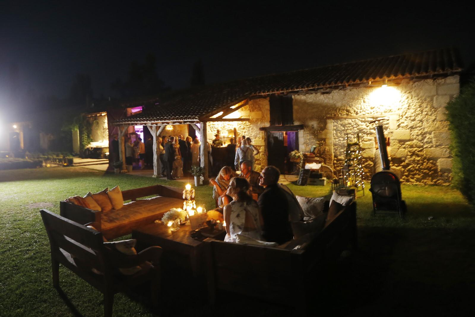 chateau-rigaud-weddings_0078.JPG