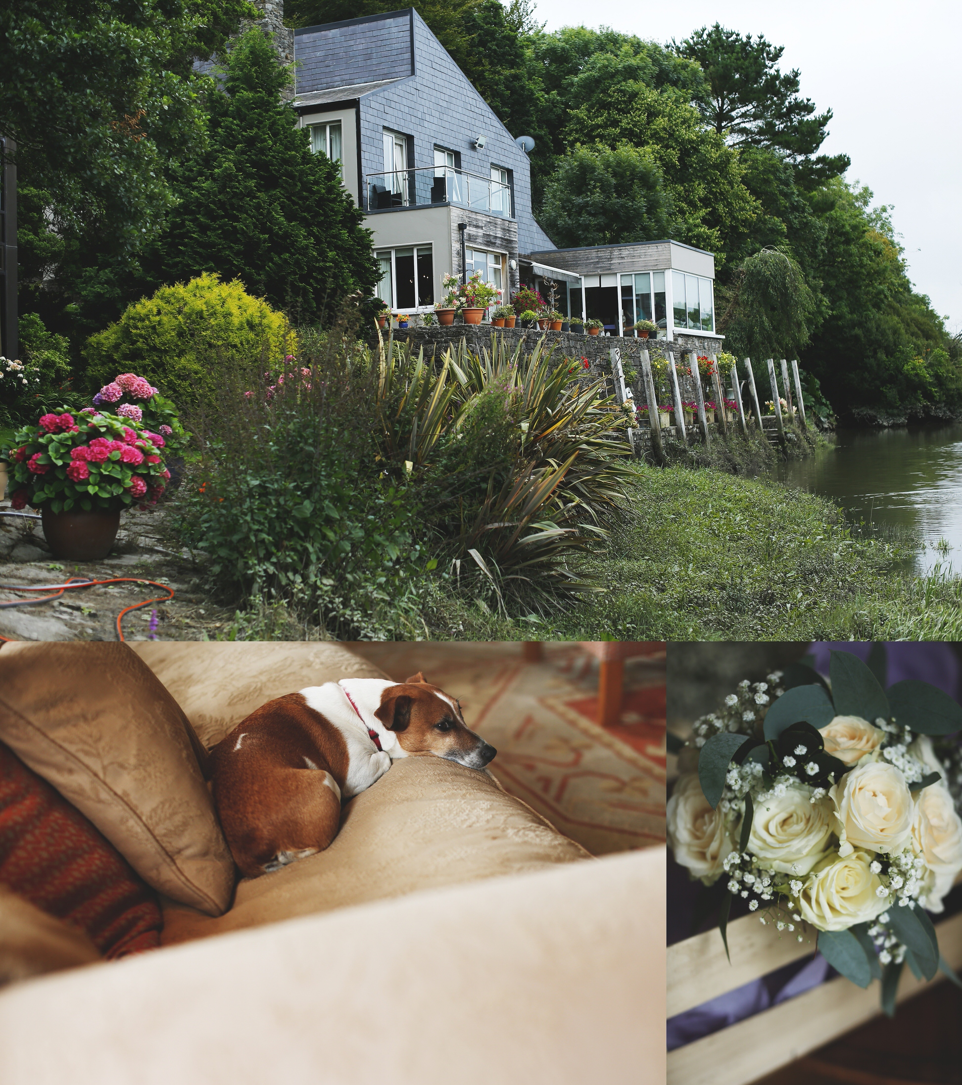 brettharkness-destination-wedding-photographer-ireland_0001.jpg