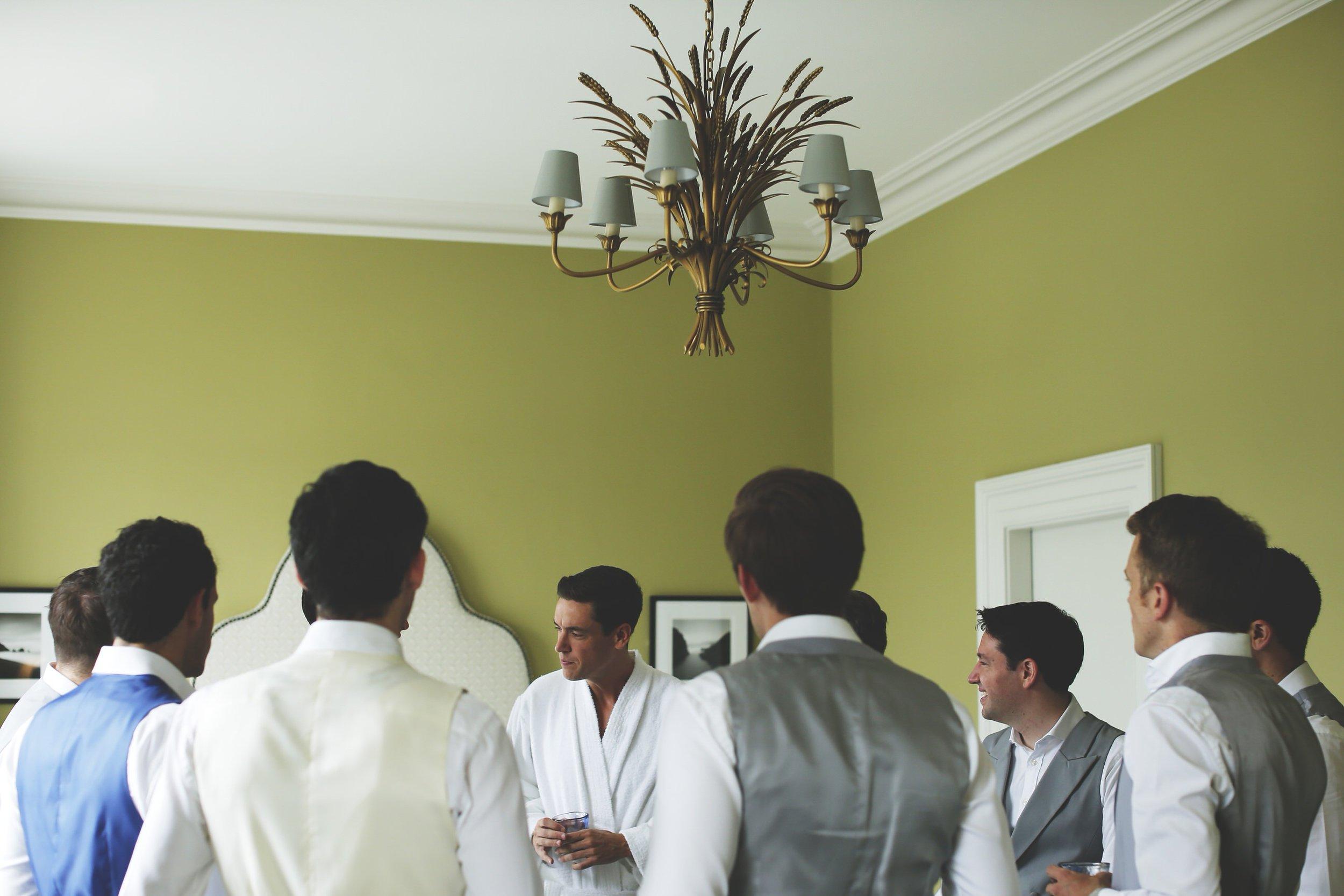 brettharkness-destination-wedding-photographer-ireland_0006.jpg