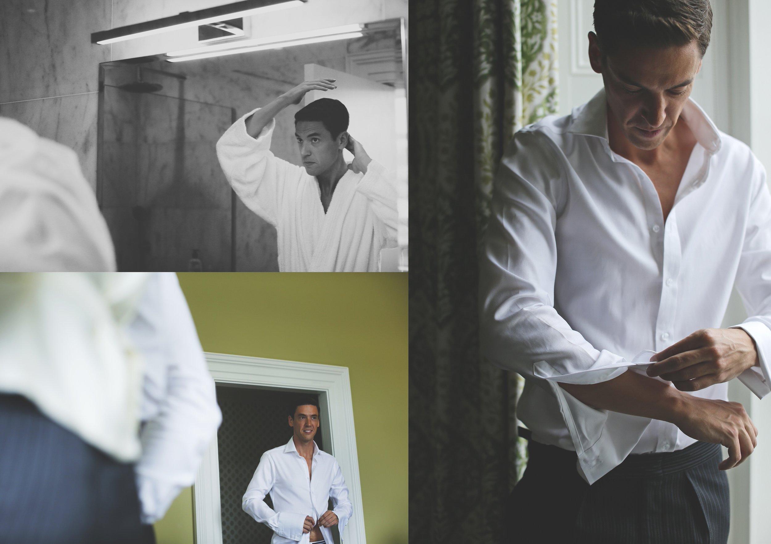 brettharkness-destination-wedding-photographer-ireland_0007.jpg
