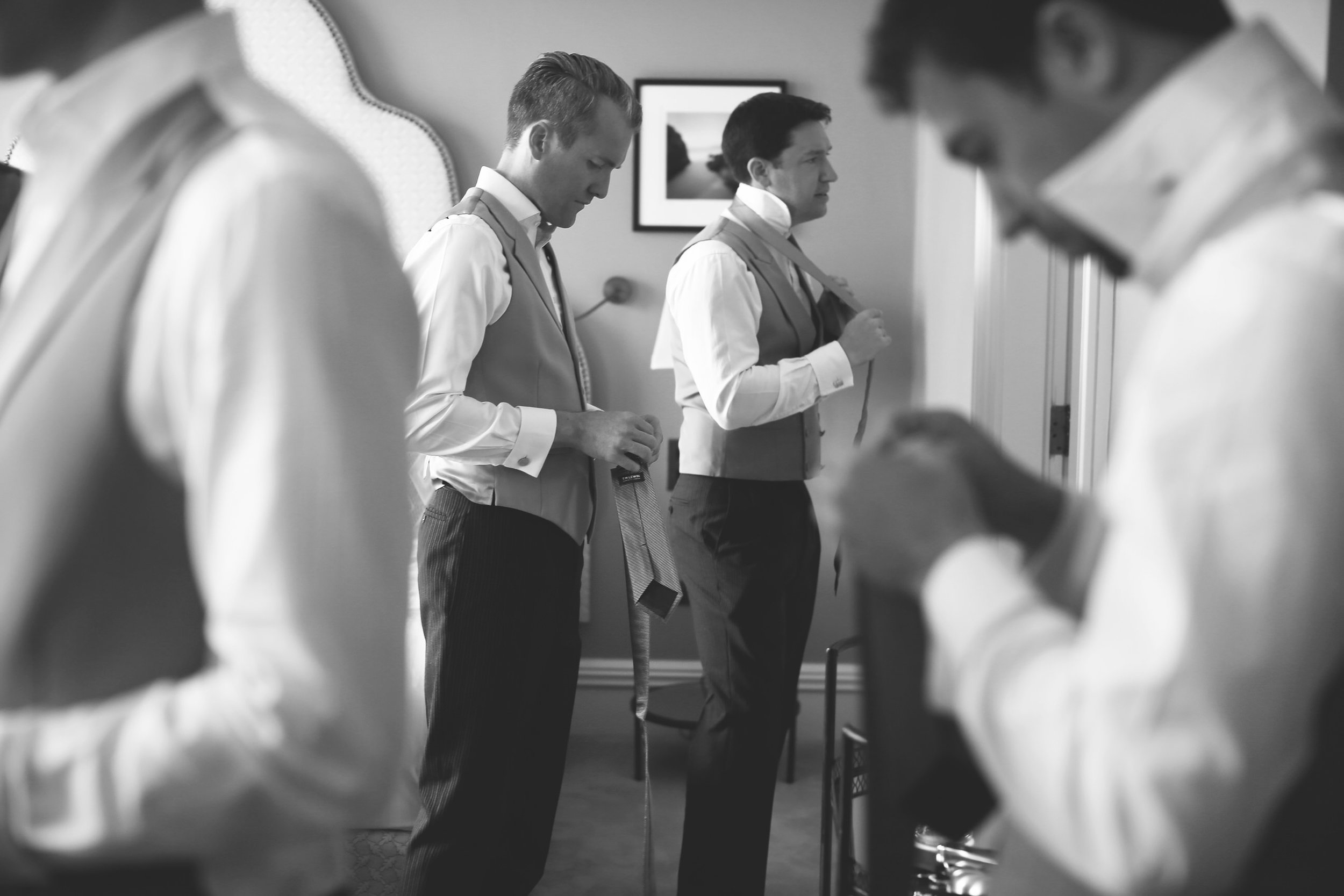 brettharkness-destination-wedding-photographer-ireland_0010.jpg
