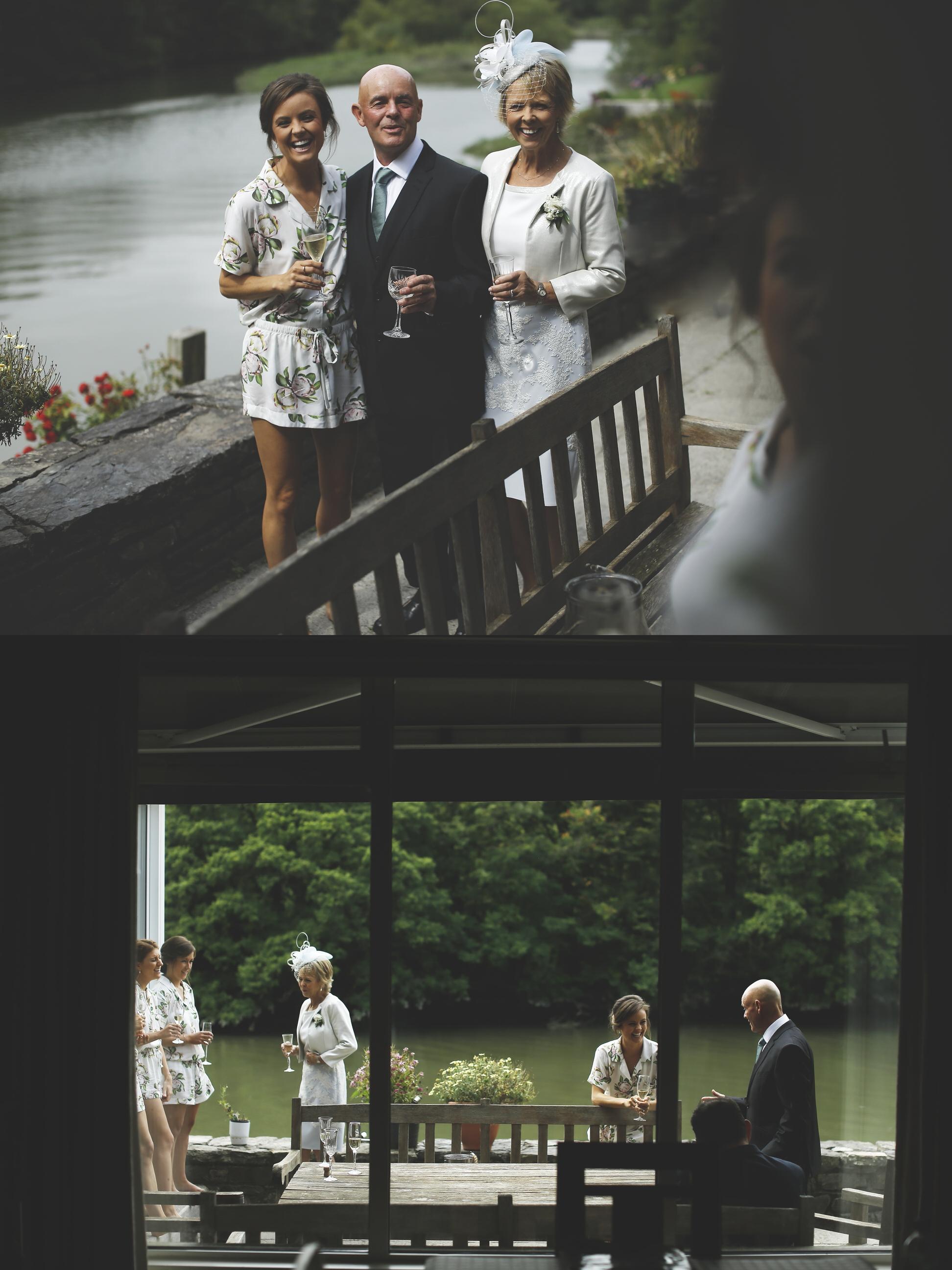 brettharkness-destination-wedding-photographer-ireland_0009.jpg