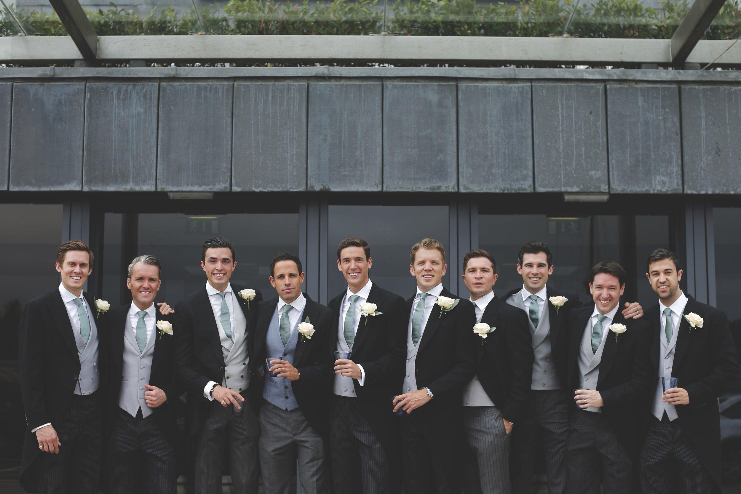 brettharkness-destination-wedding-photographer-ireland_0013.jpg