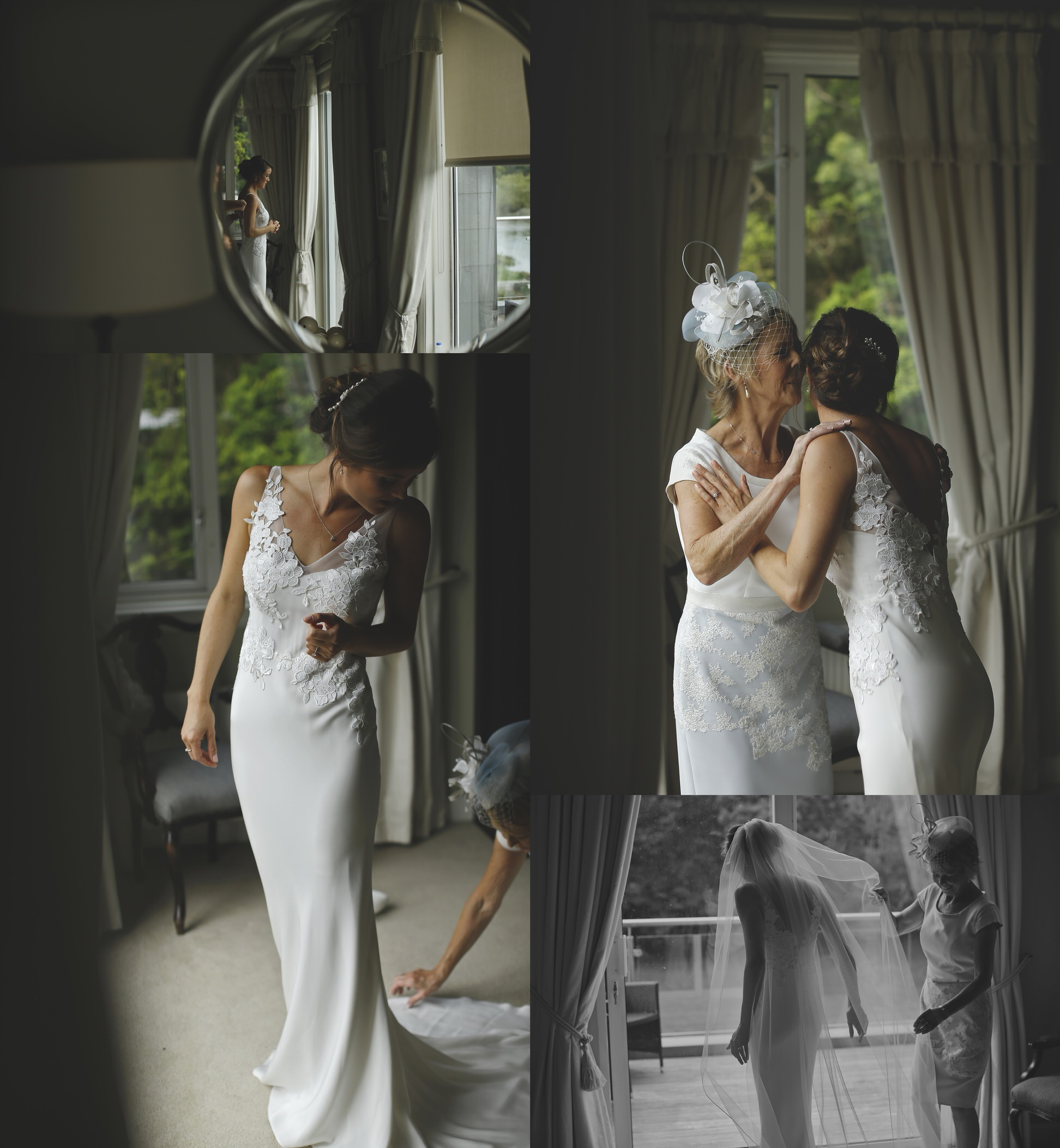 brettharkness-destination-wedding-photographer-ireland_0014.jpg