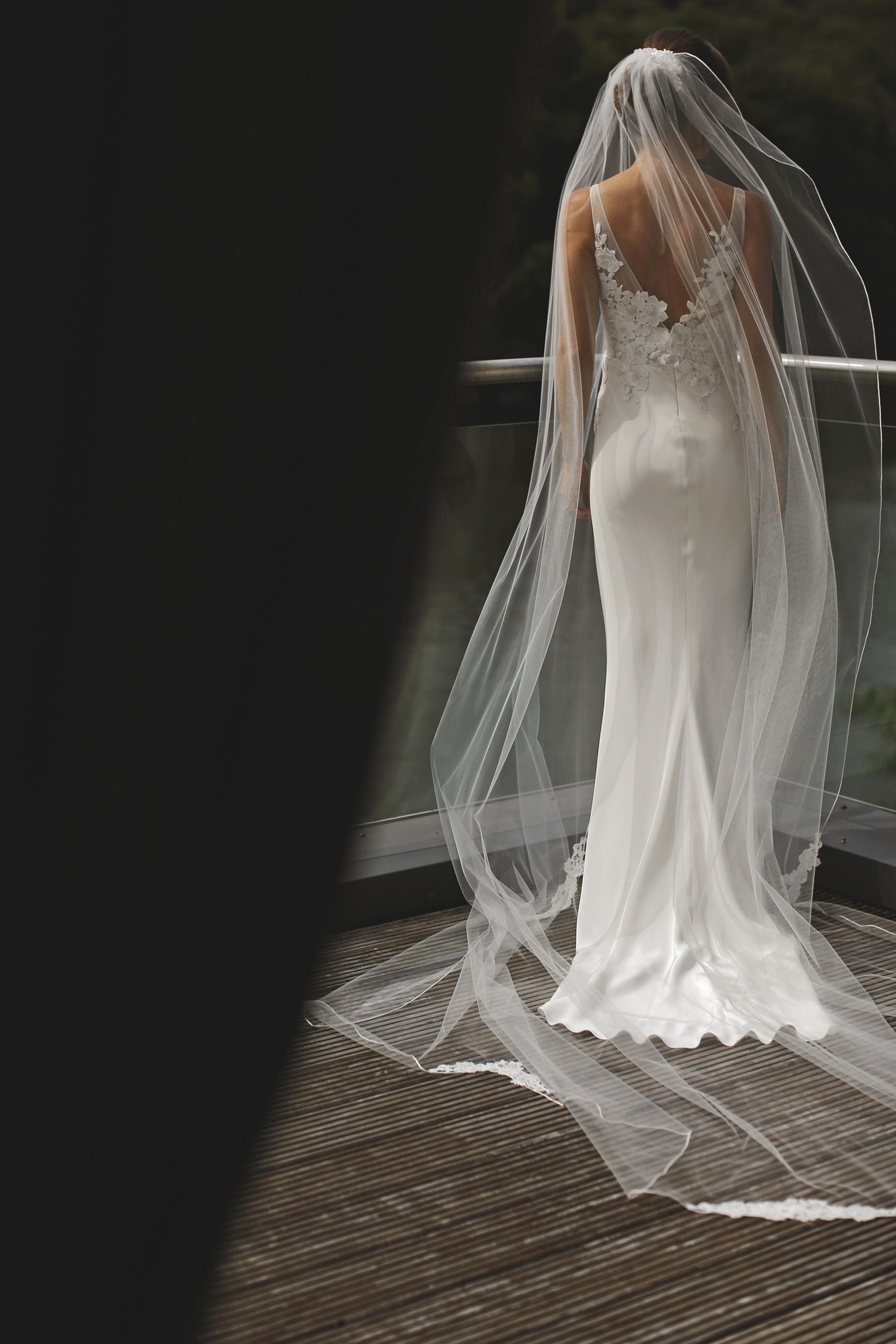 brettharkness-destination-wedding-photographer-ireland_0017.jpg