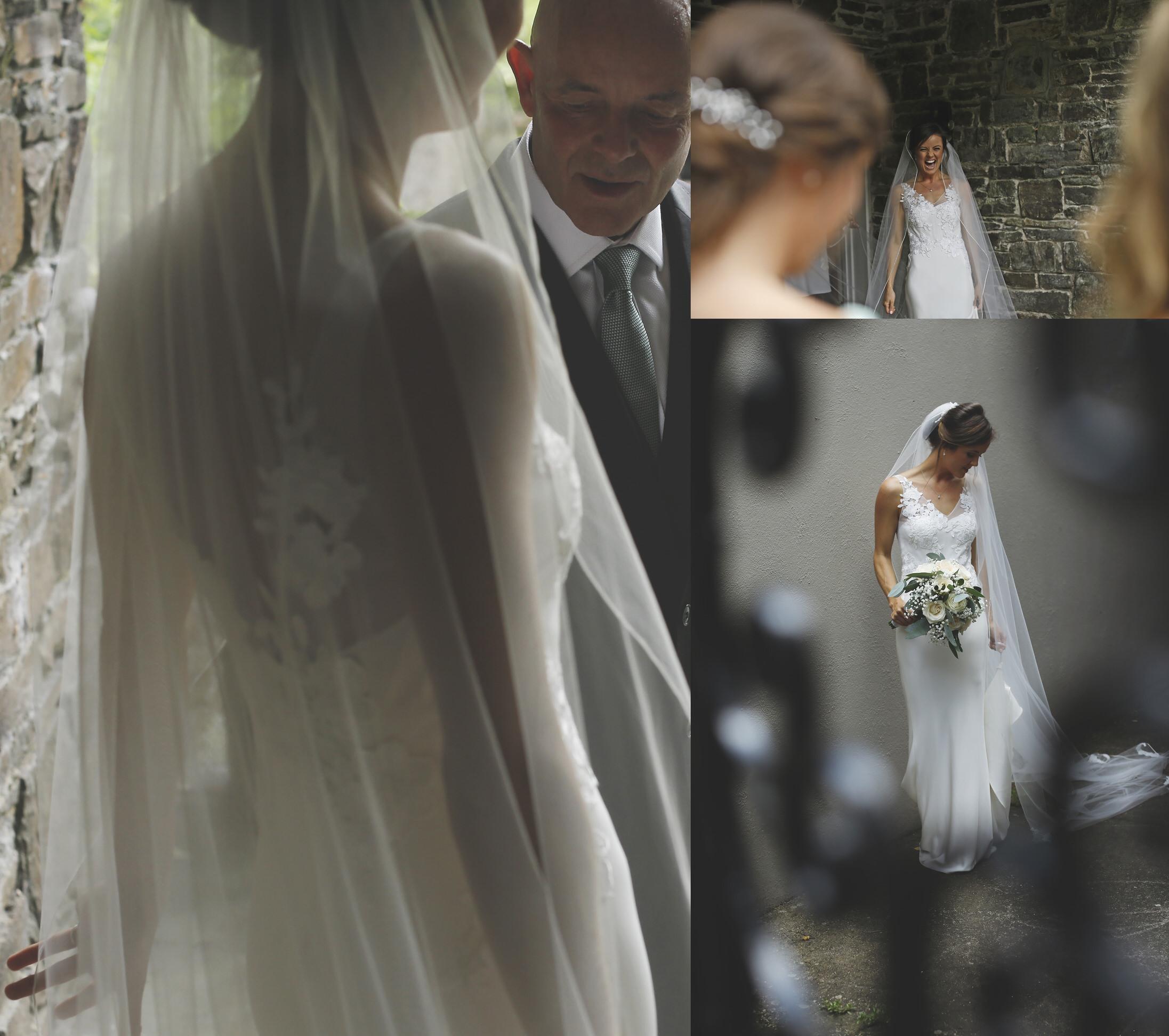 brettharkness-destination-wedding-photographer-ireland_0019.jpg