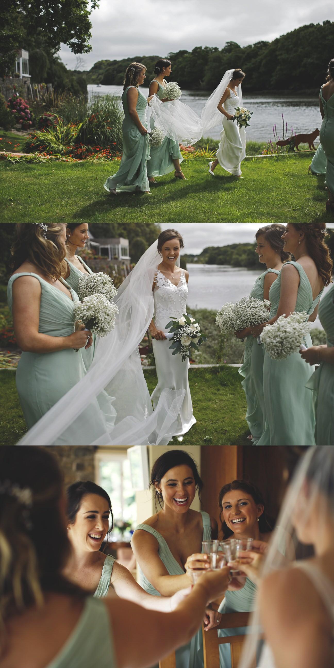 brettharkness-destination-wedding-photographer-ireland_0020.jpg