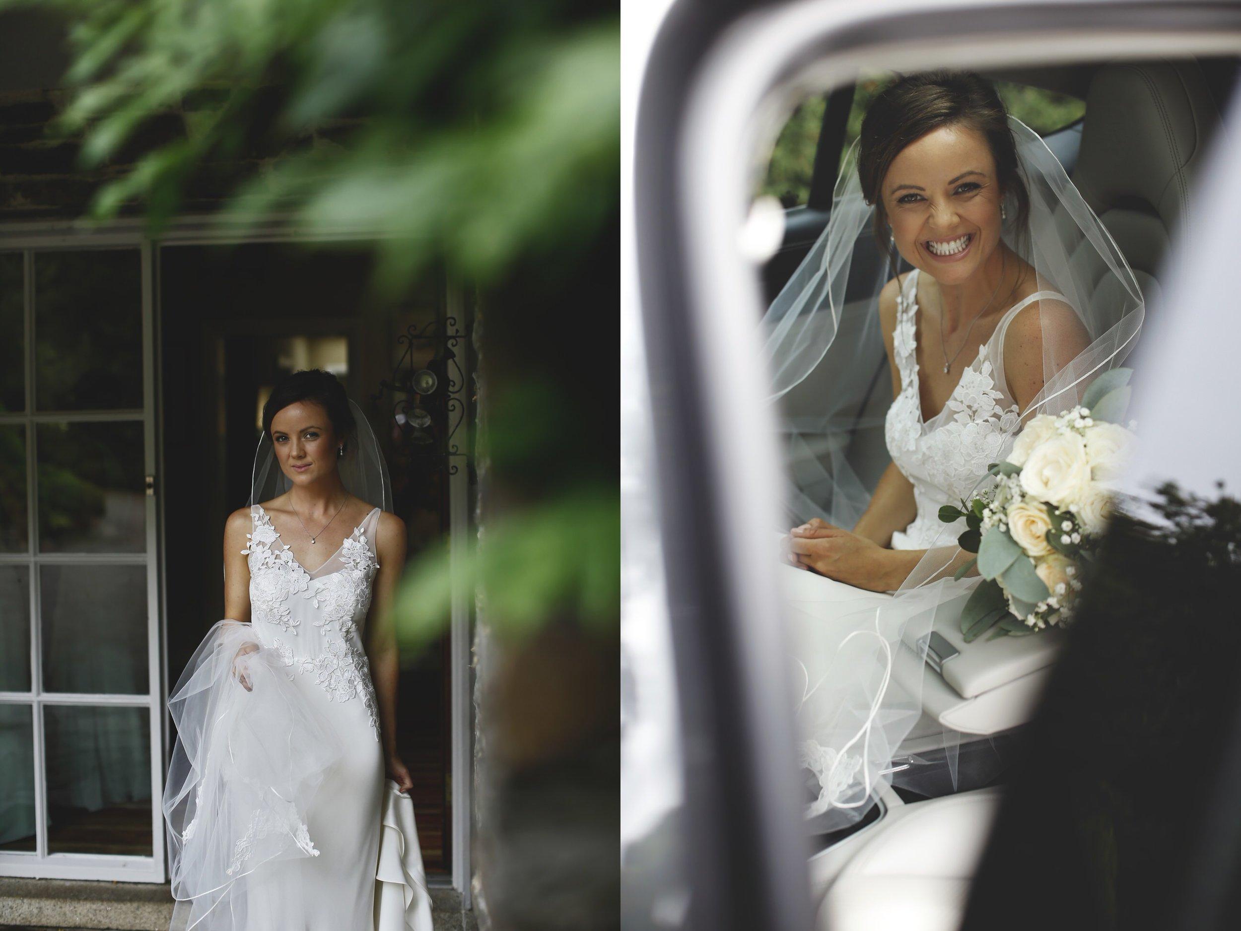 brettharkness-destination-wedding-photographer-ireland_0021.jpg