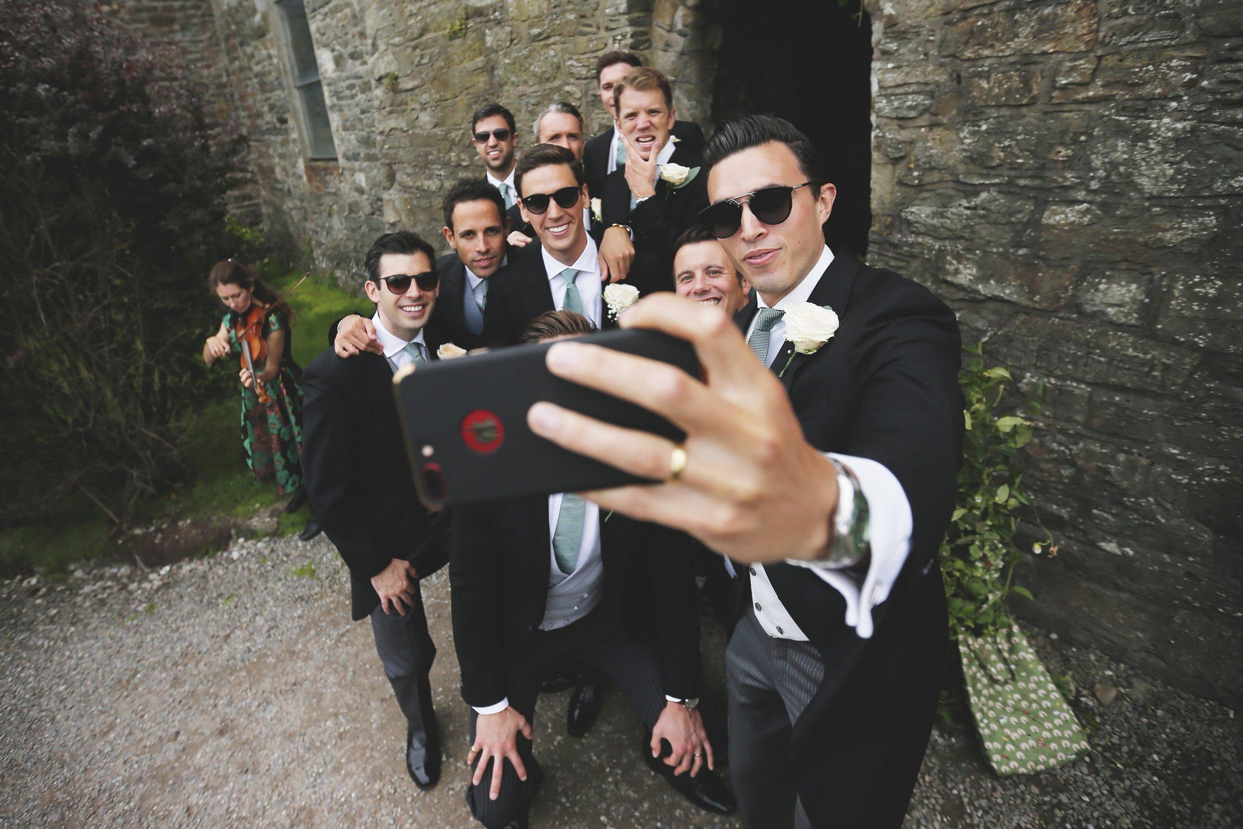 brettharkness-destination-wedding-photographer-ireland_0022.jpg