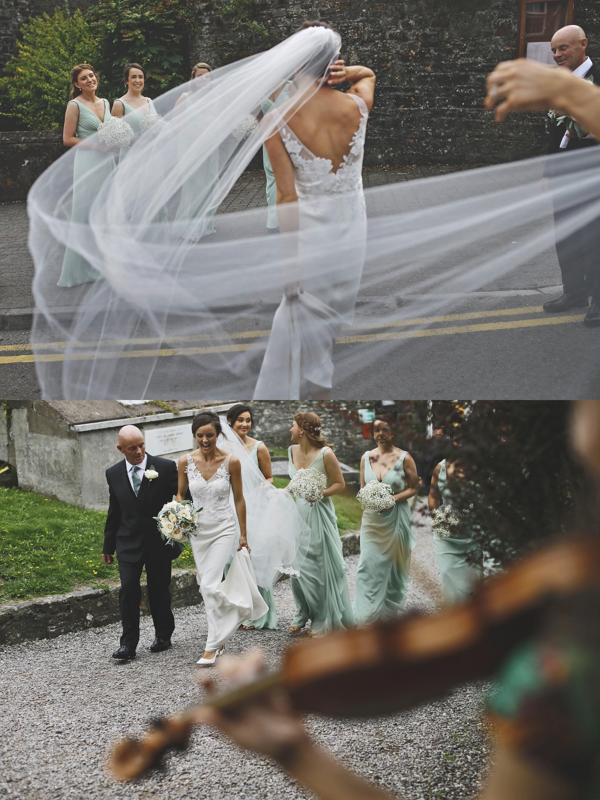 brettharkness-destination-wedding-photographer-ireland_0023.jpg
