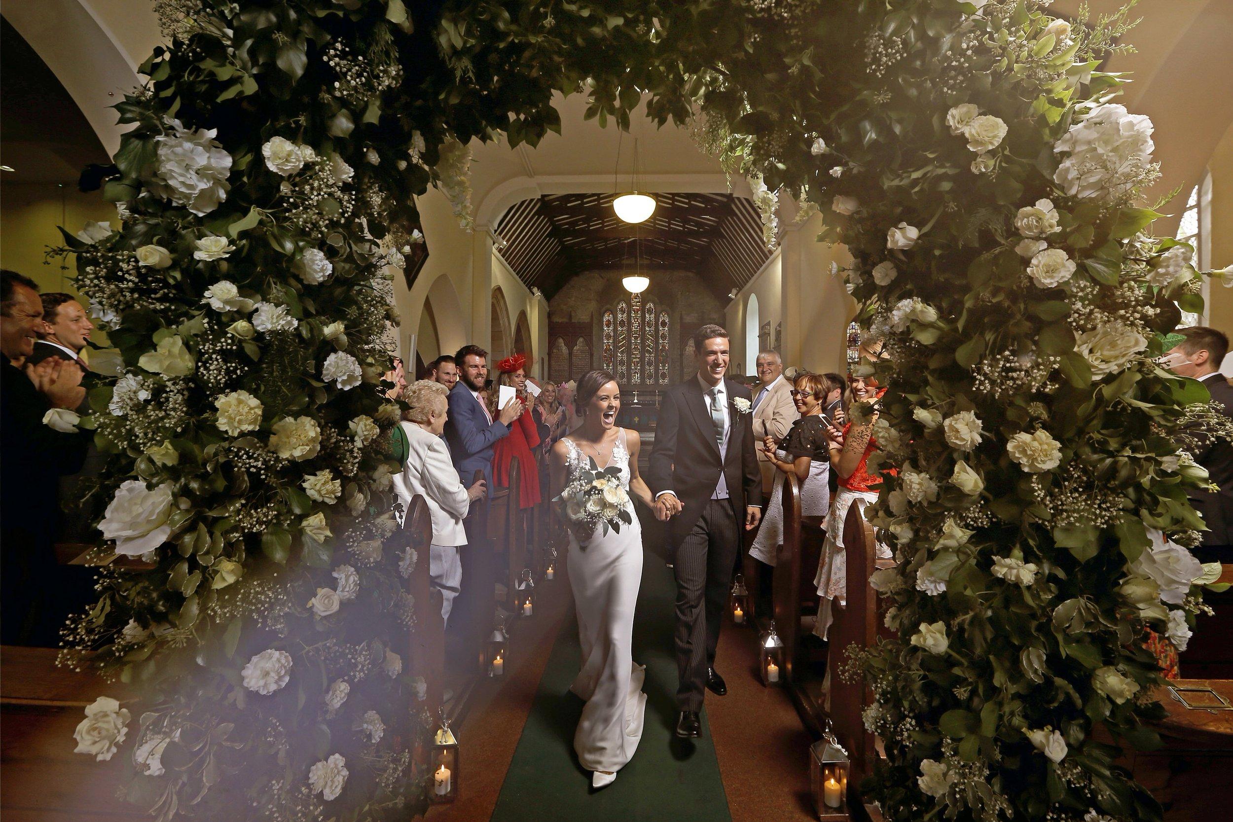 brettharkness-destination-wedding-photographer-ireland_0024.jpg