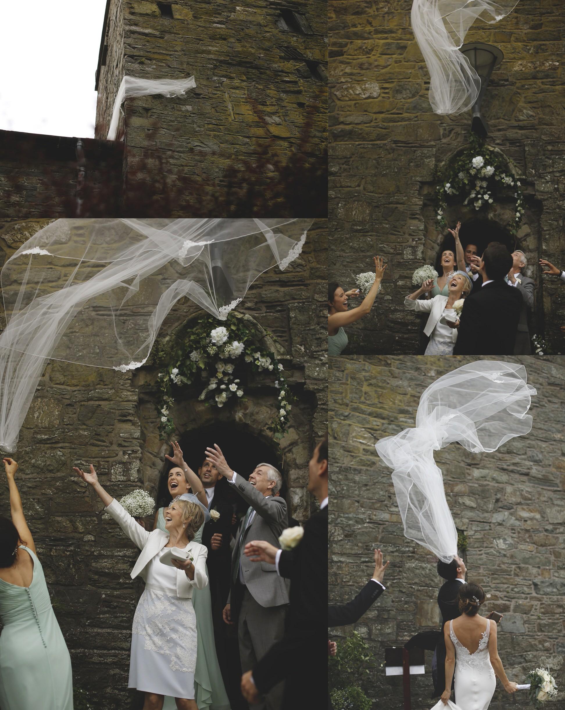 brettharkness-destination-wedding-photographer-ireland_0025.jpg