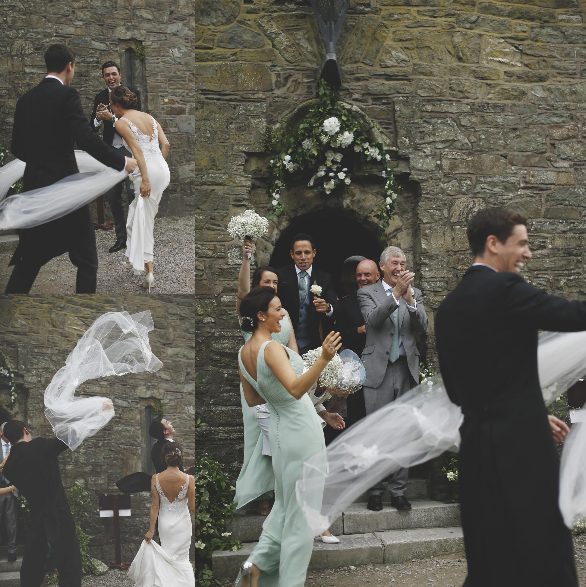 brettharkness-destination-wedding-photographer-ireland_0026.jpg