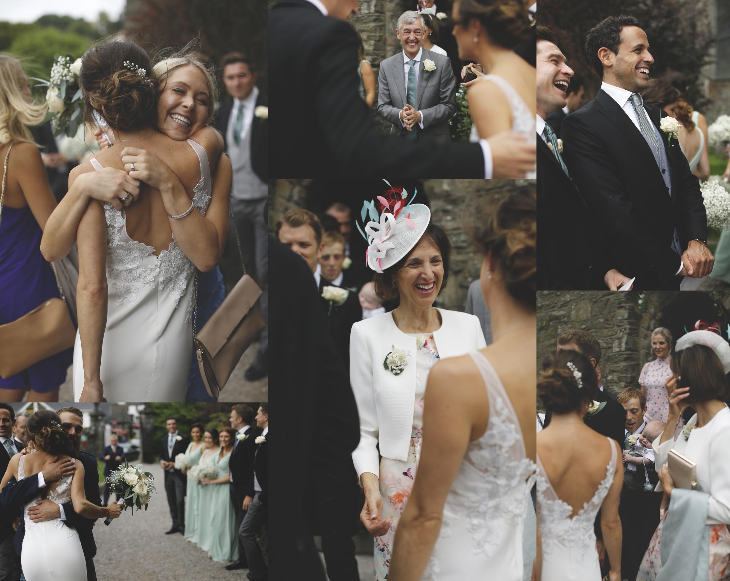brettharkness-destination-wedding-photographer-ireland_0027.jpg