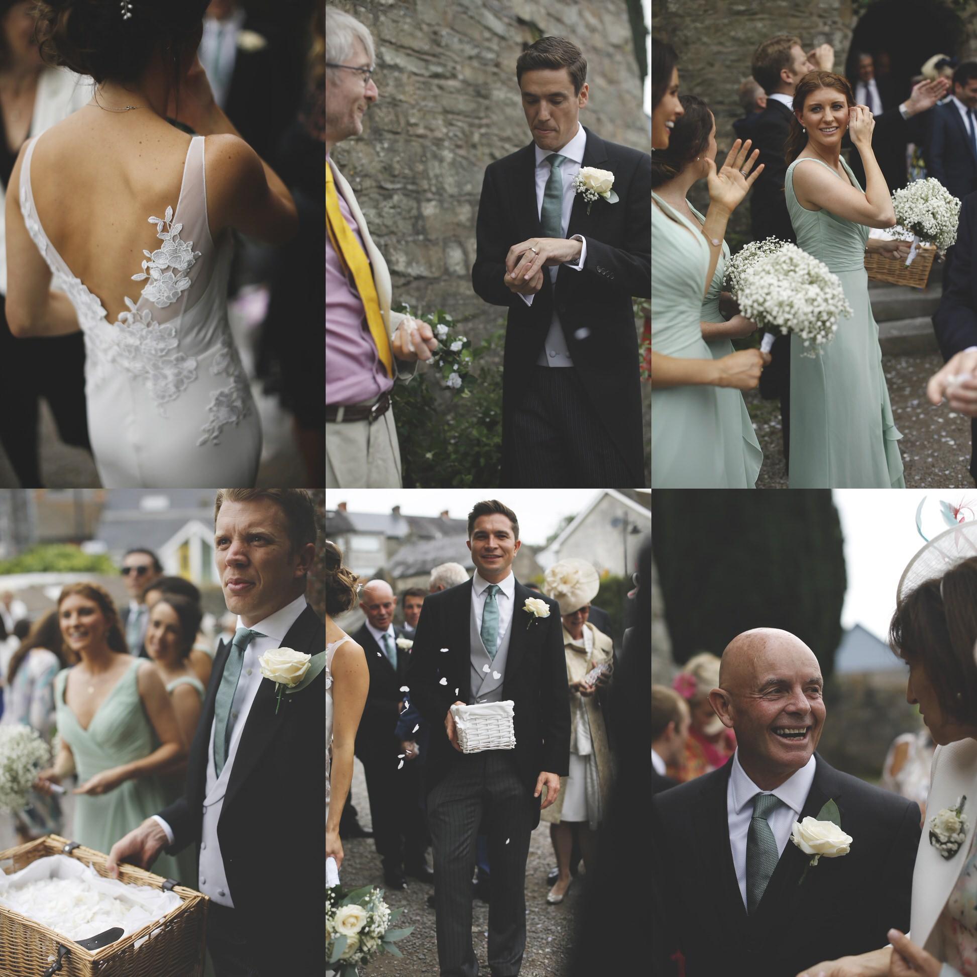 brettharkness-destination-wedding-photographer-ireland_0028.jpg