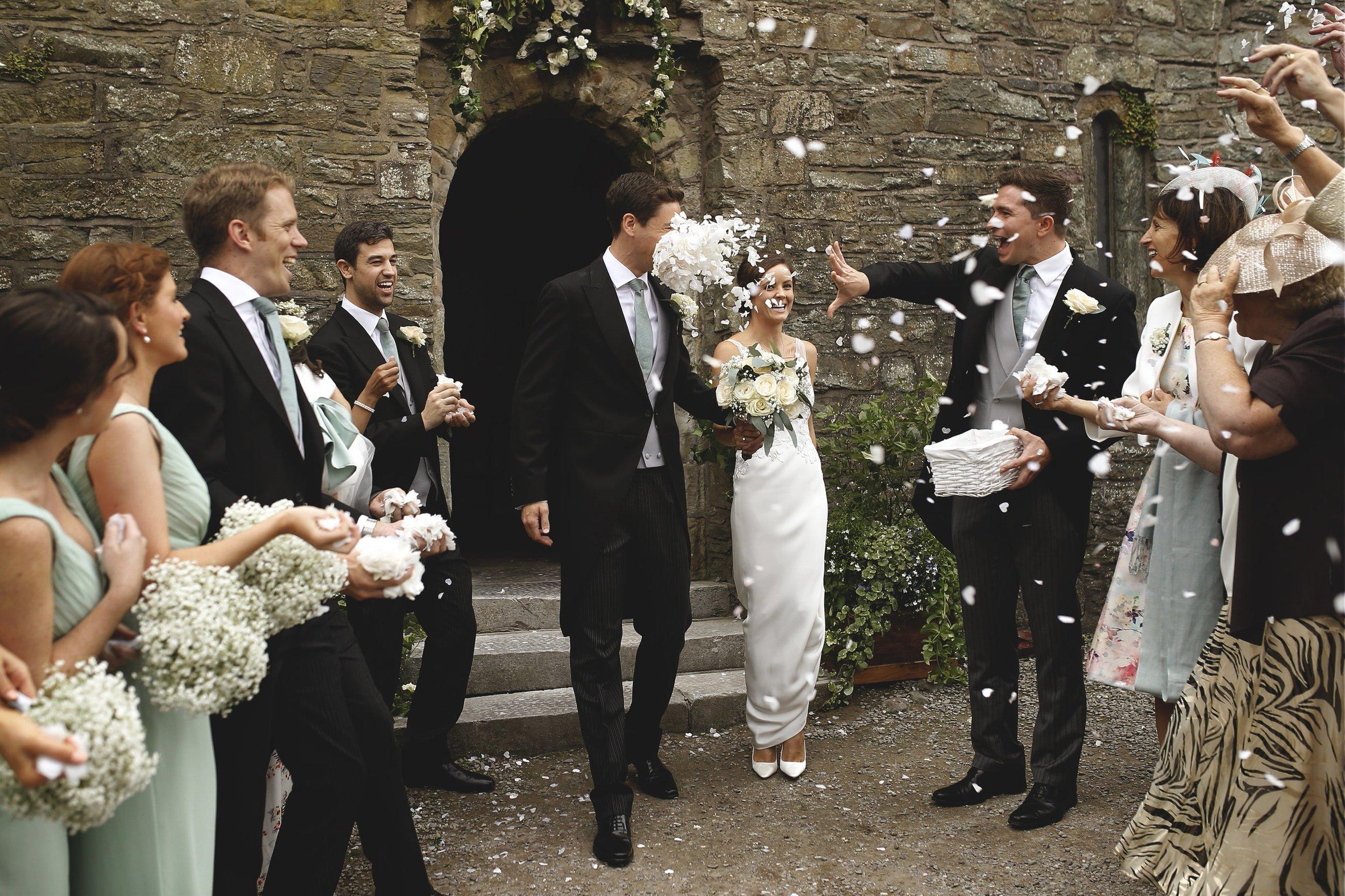 brettharkness-destination-wedding-photographer-ireland_0029.jpg