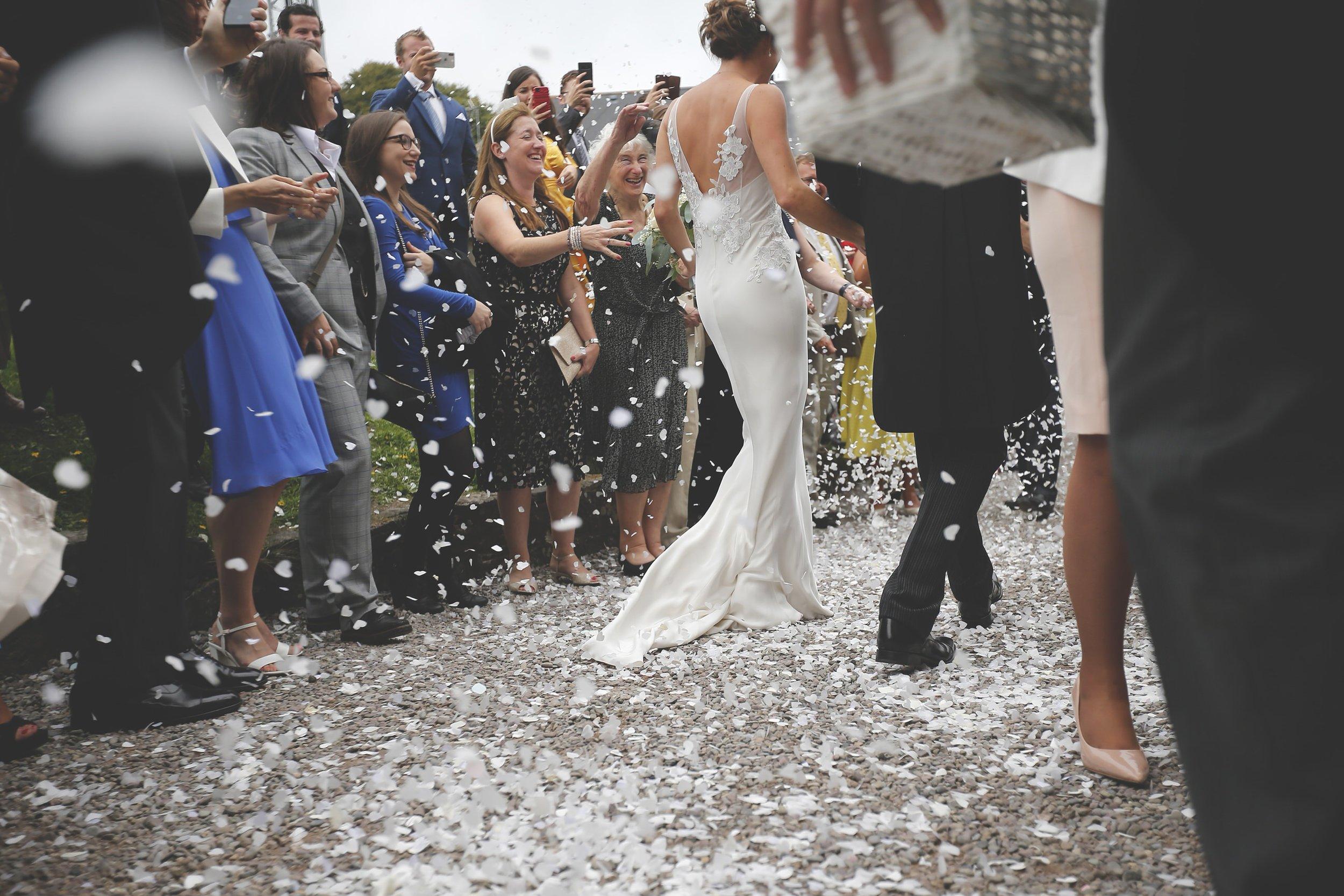 brettharkness-destination-wedding-photographer-ireland_0030.jpg