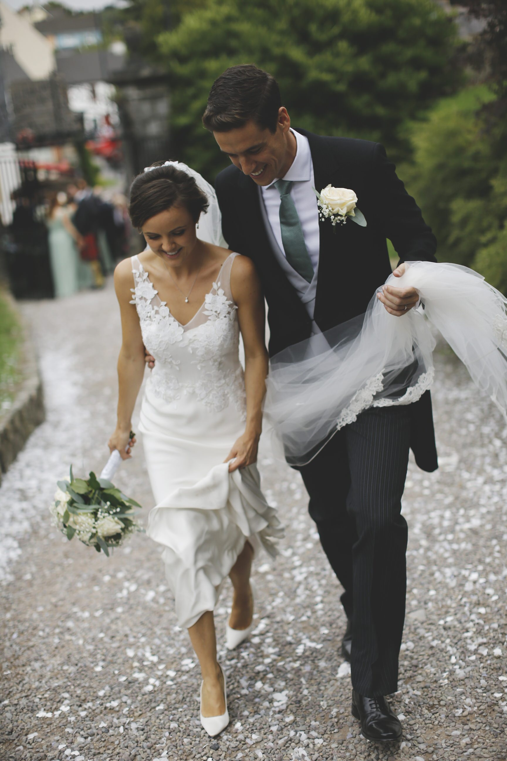 brettharkness-destination-wedding-photographer-ireland_0032.jpg